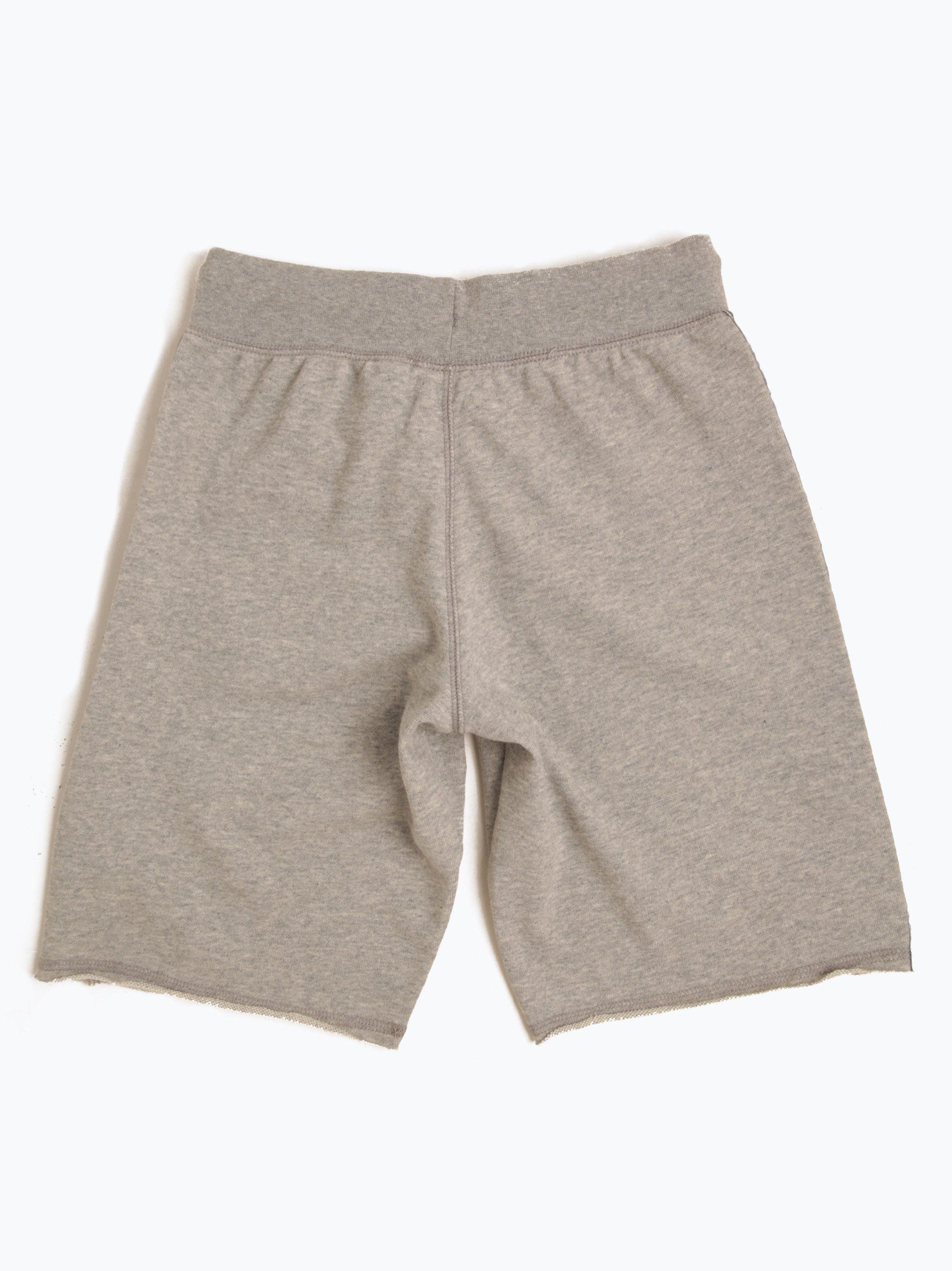 Champion Jungen Shorts