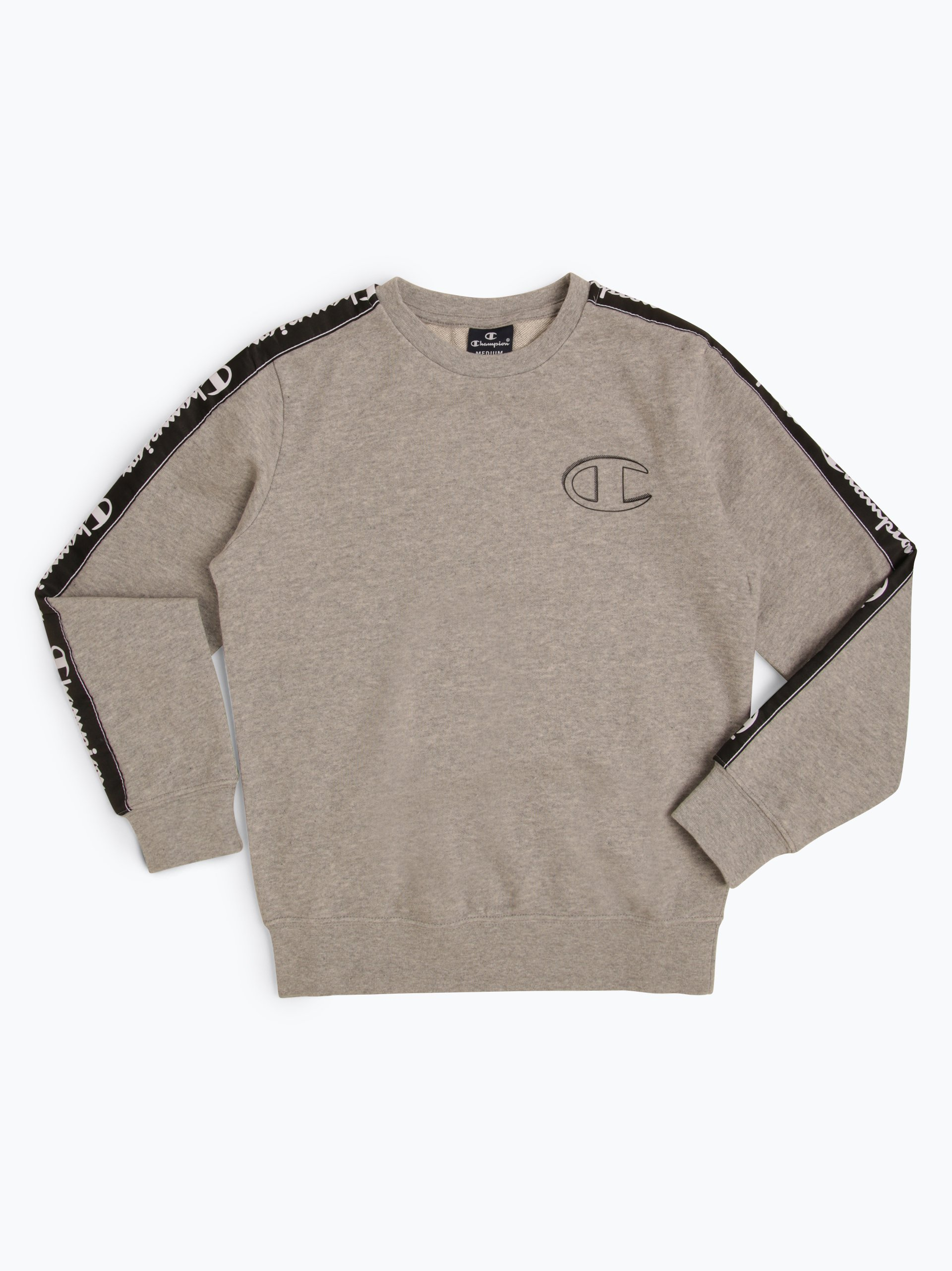 Champion Jungen Sweatshirt