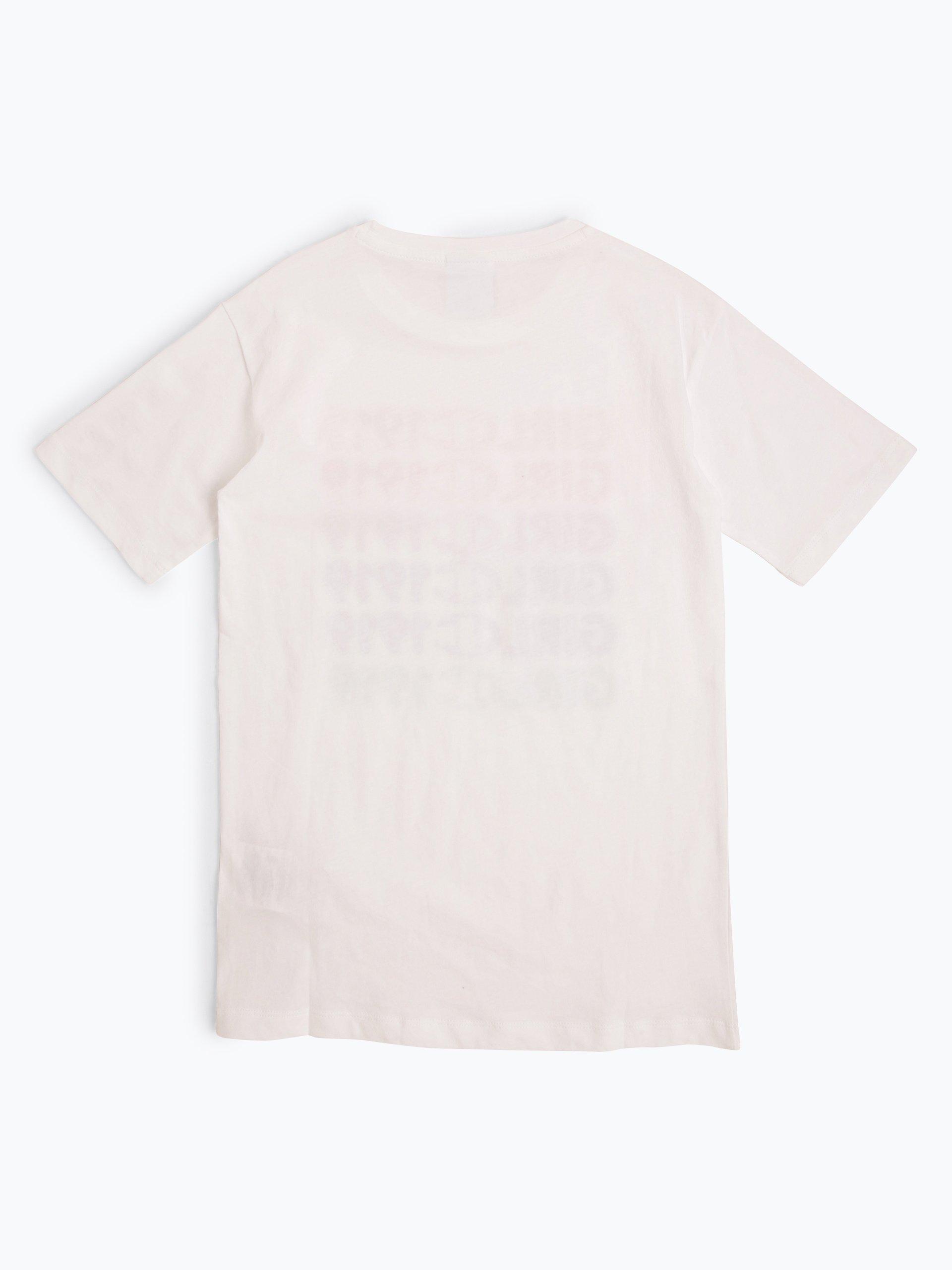 Champion Kids T-Shirt