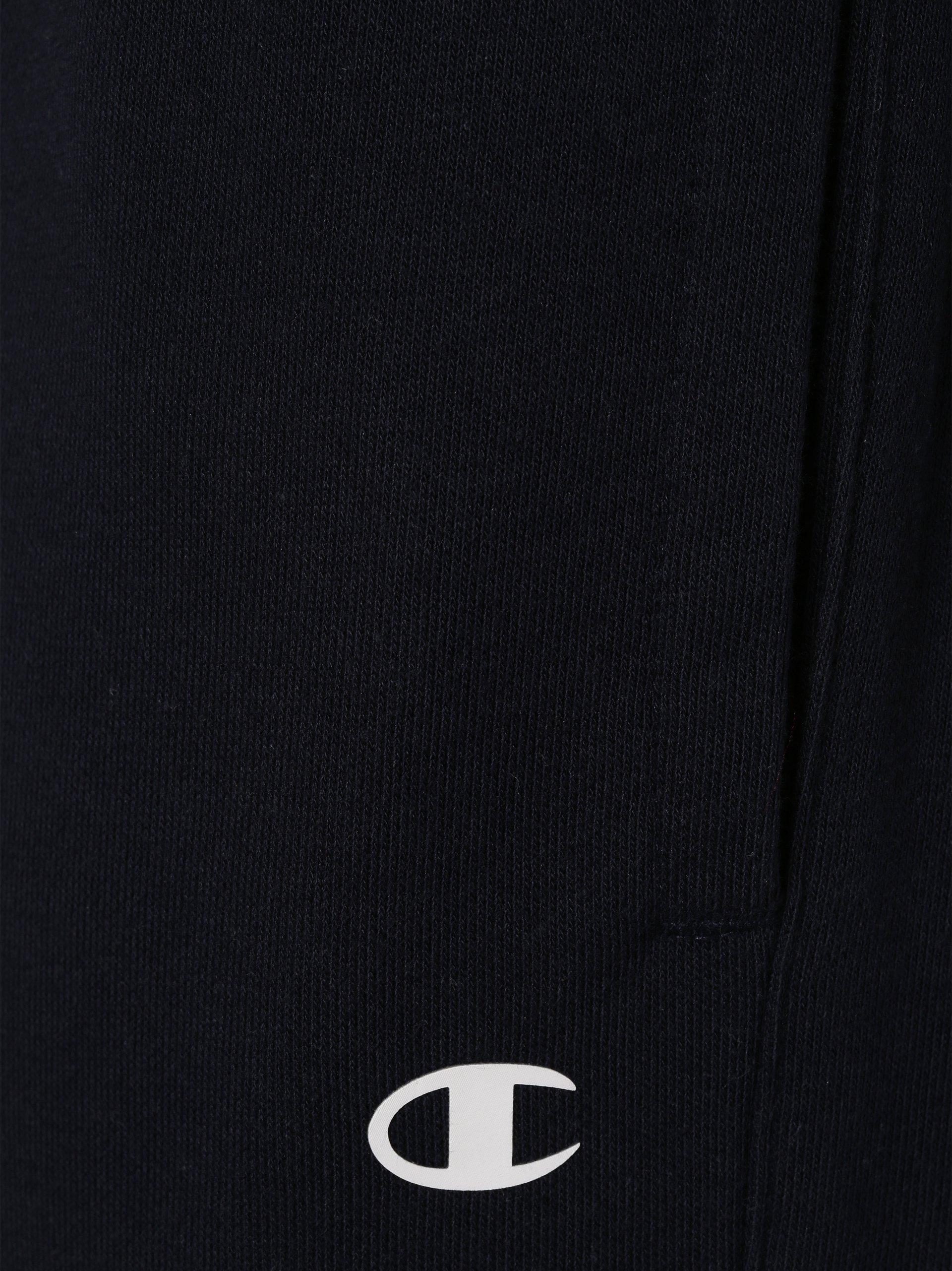 Champion Spodnie dresowe męskie