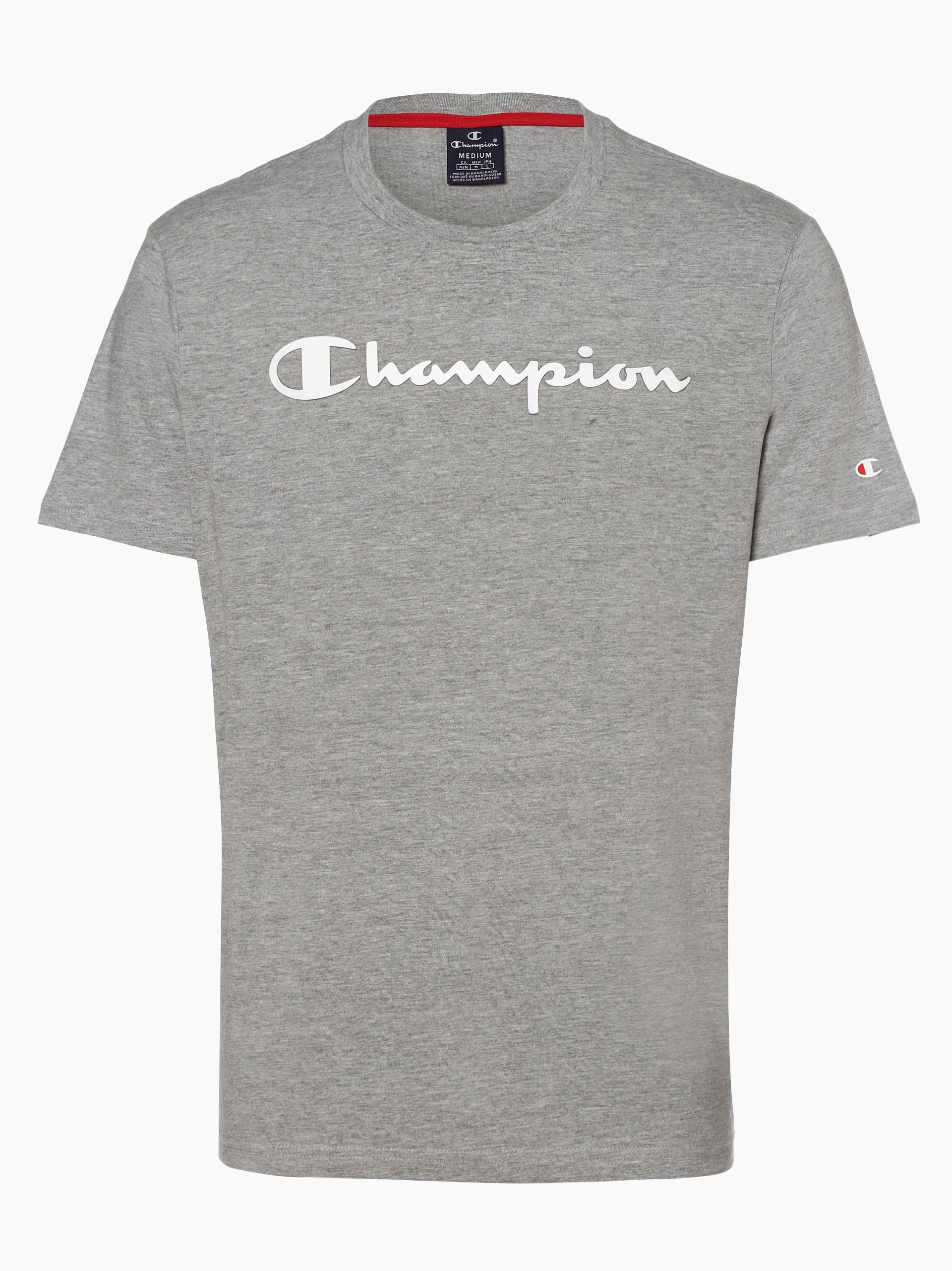 Champion T-shirt męski
