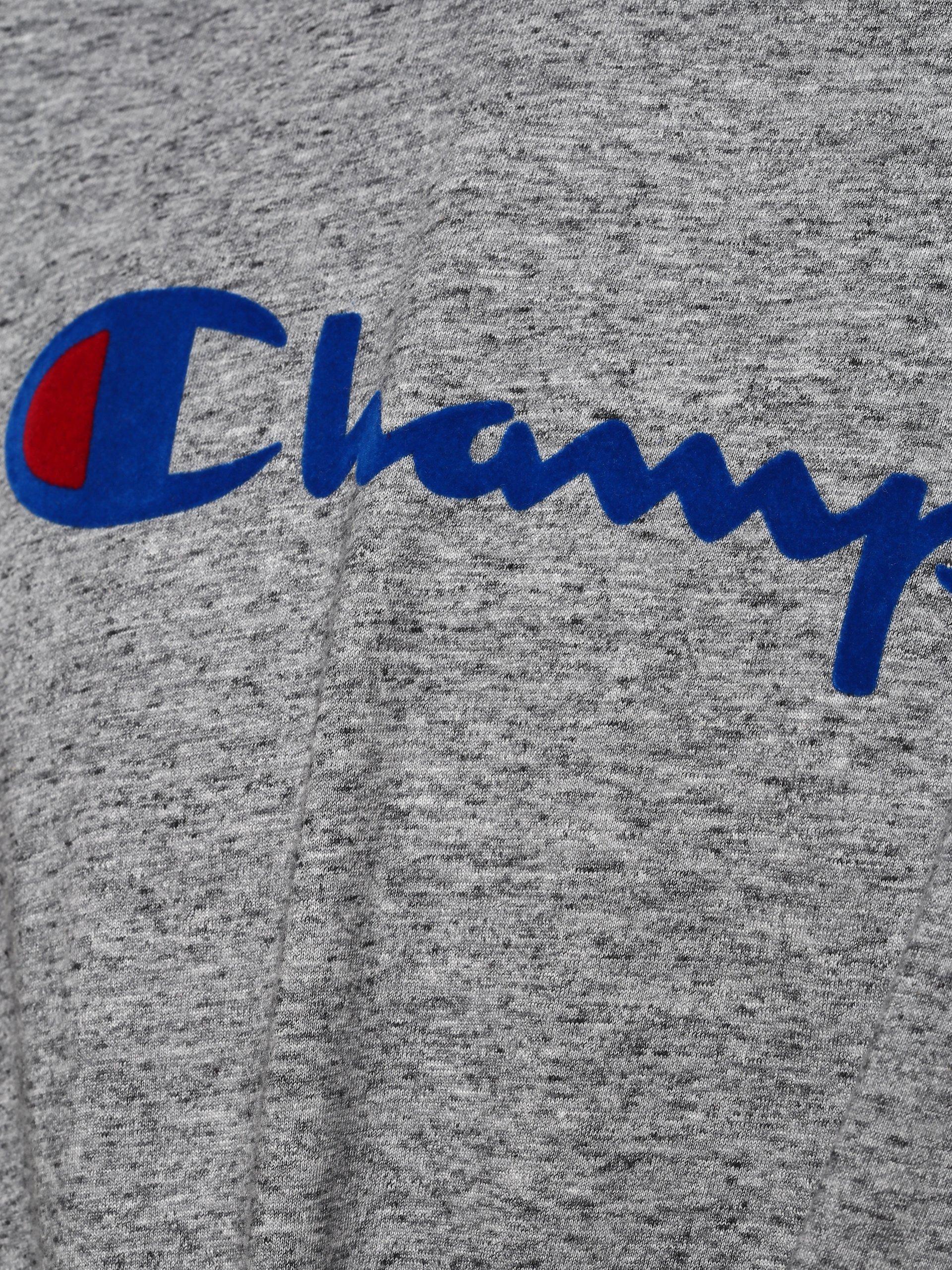 Champion T-shirt męski