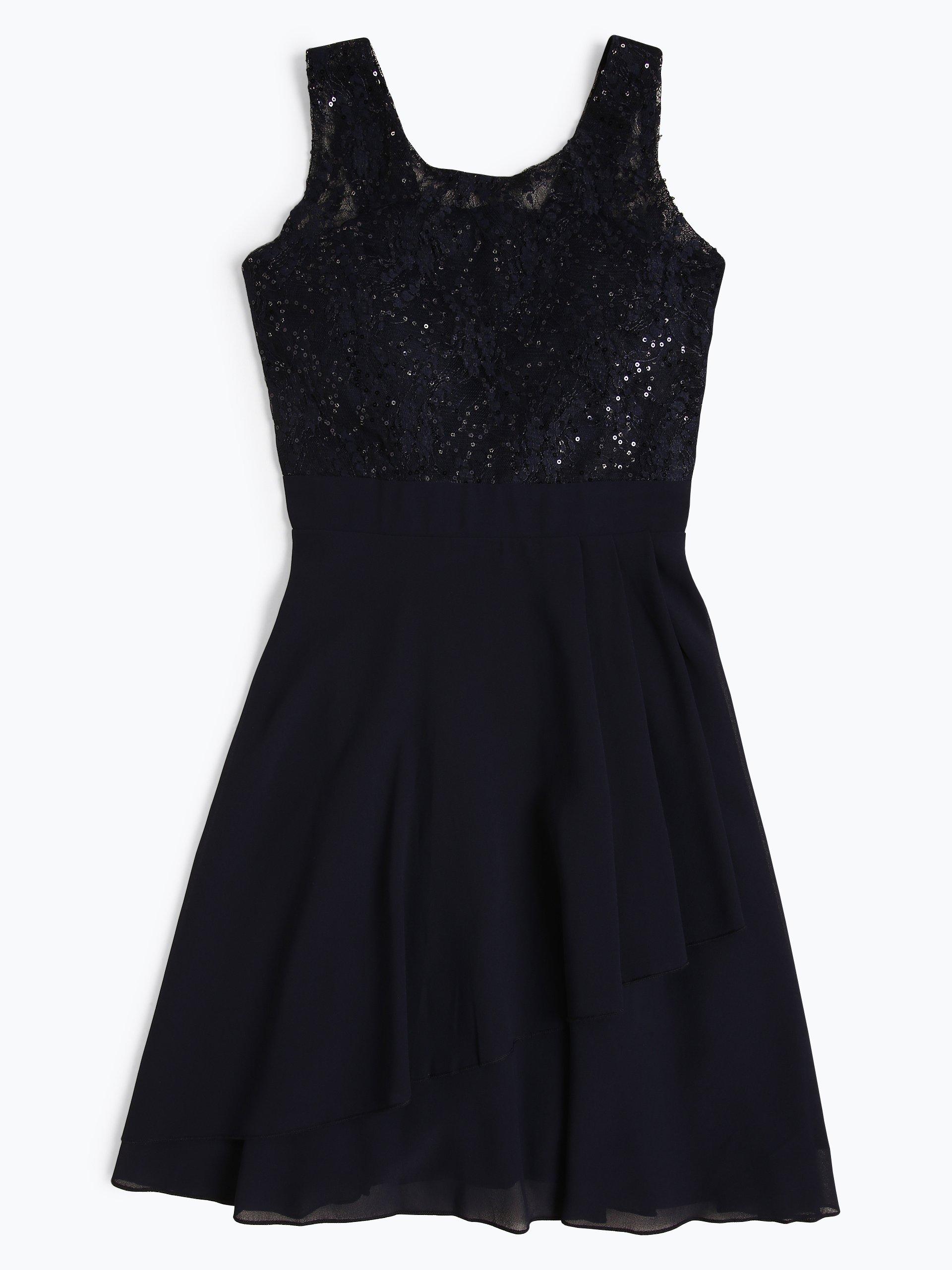 Charivari Mädchen Kleid