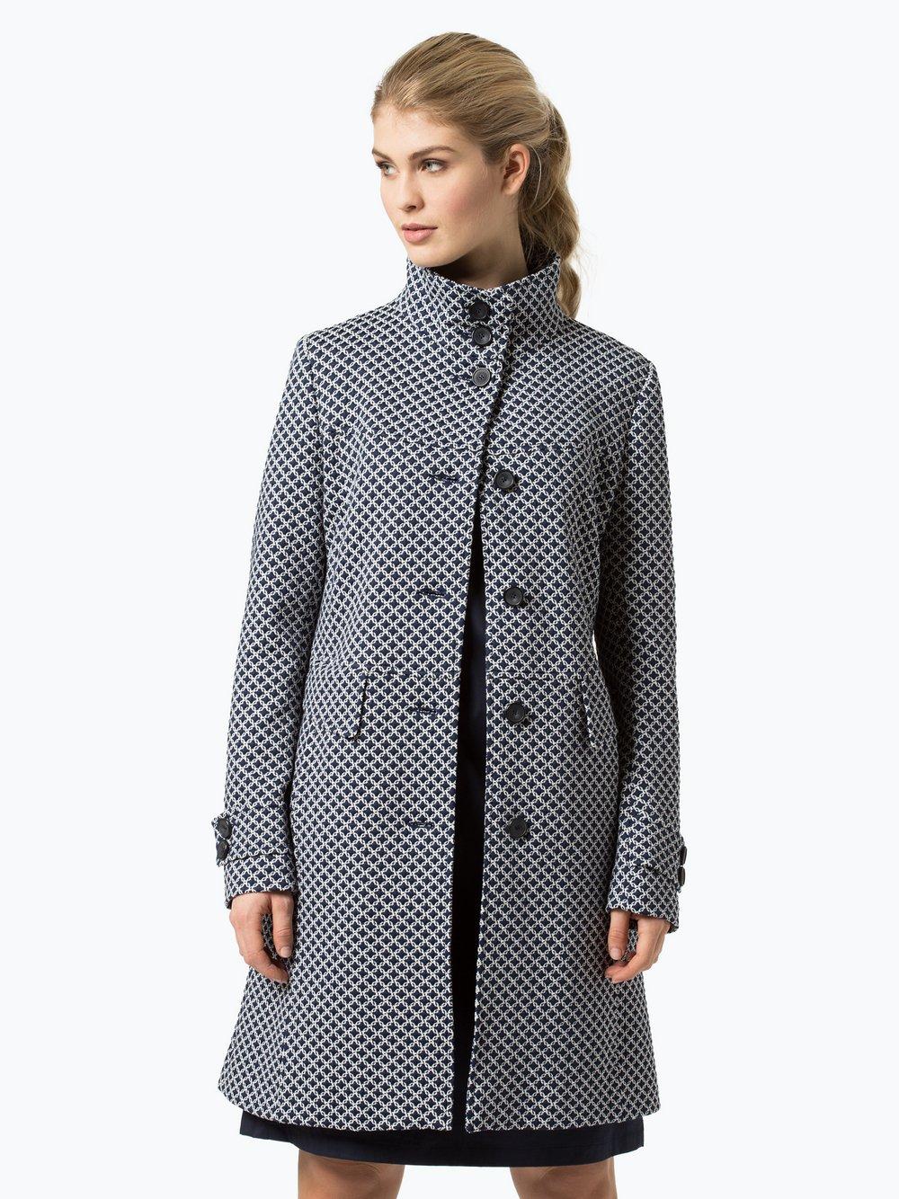 Cinque Damen Mantel Cimera online kaufen | PEEK UND