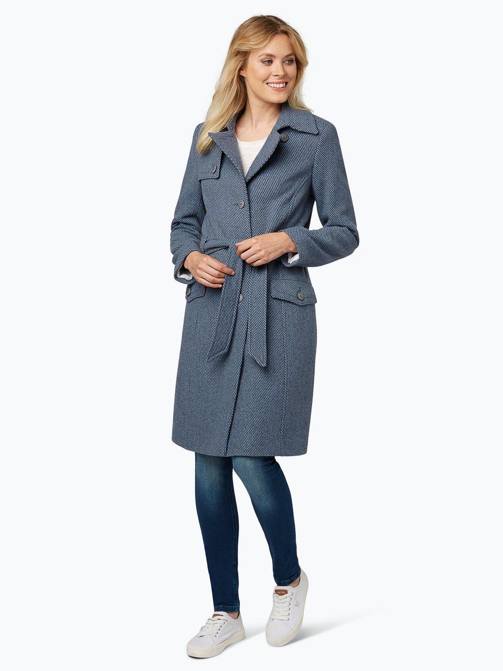 große Vielfalt Modelle am besten authentisch attraktive Mode Cinque Damen Mantel Citurner online kaufen | PEEK-UND ...