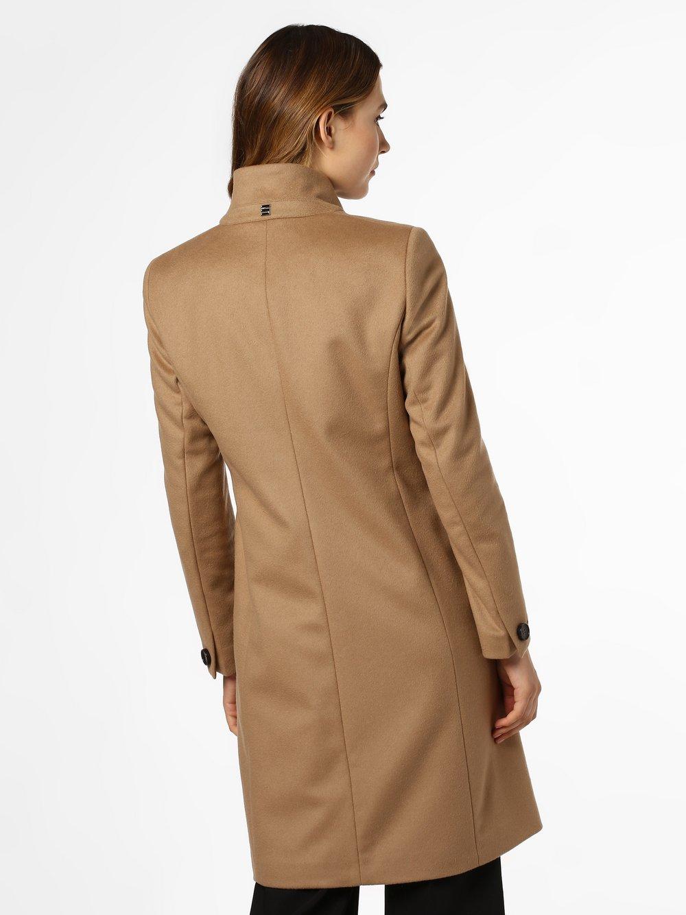 Stiefel & Boots : Cinque Mantel Damen Kaufen Günstig Bei