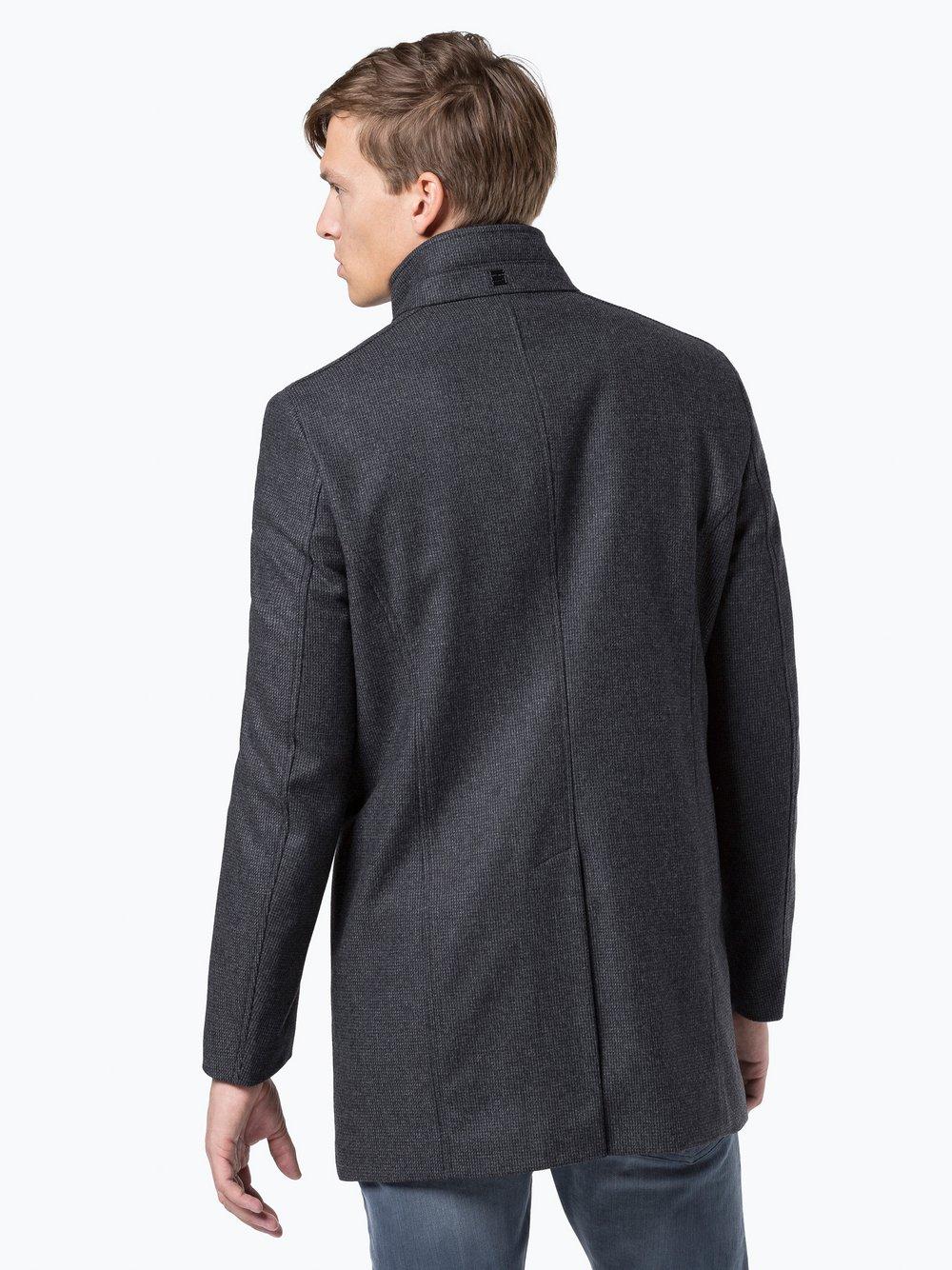 Volumen groß klassischer Stil günstig kaufen Cinque Herren Mantel - Cioxford V online kaufen   PEEK-UND ...