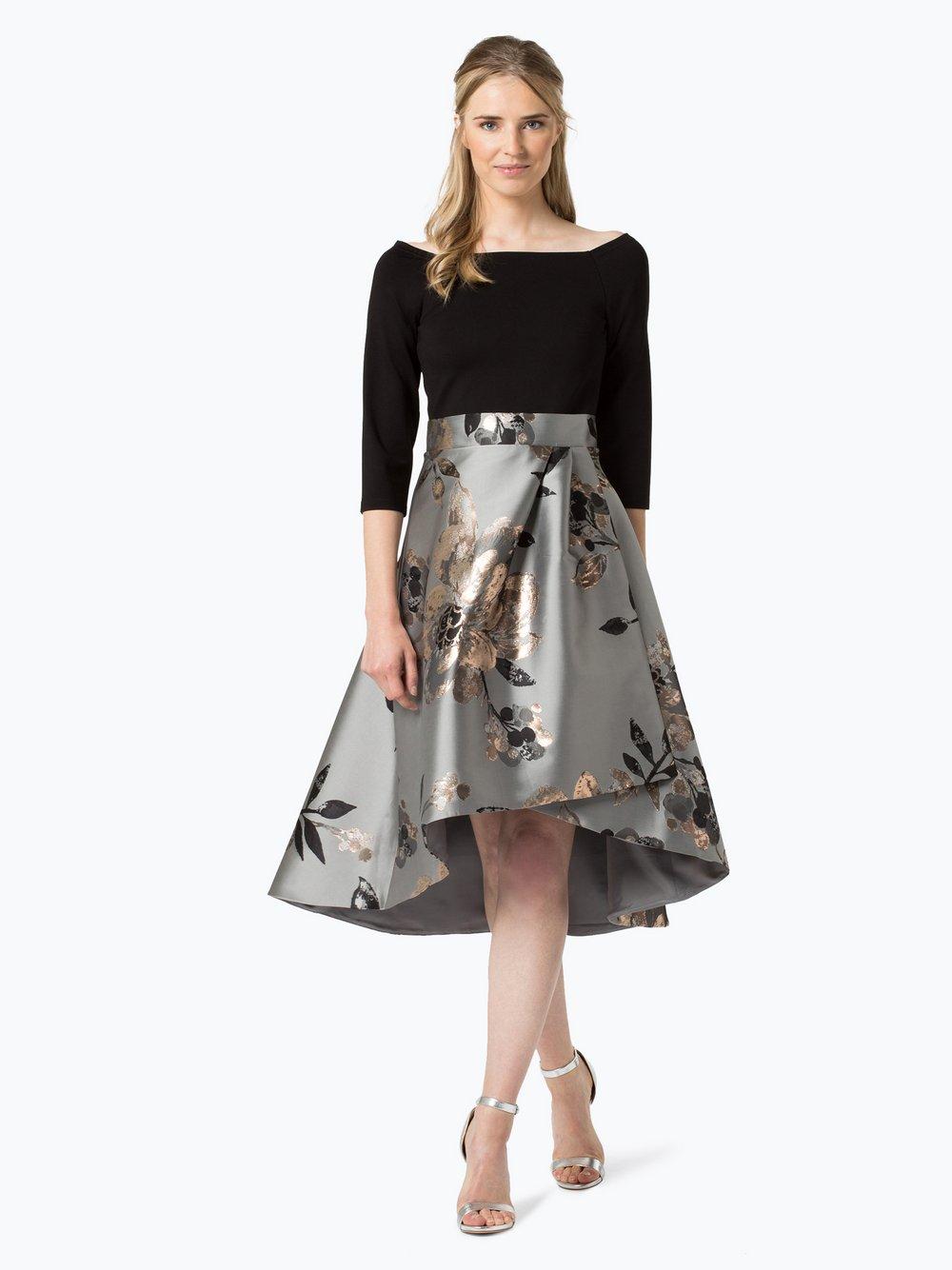 Coast Damen Abendkleid   Chloe online kaufen   PEEK UND CLOPPENBURG.DE