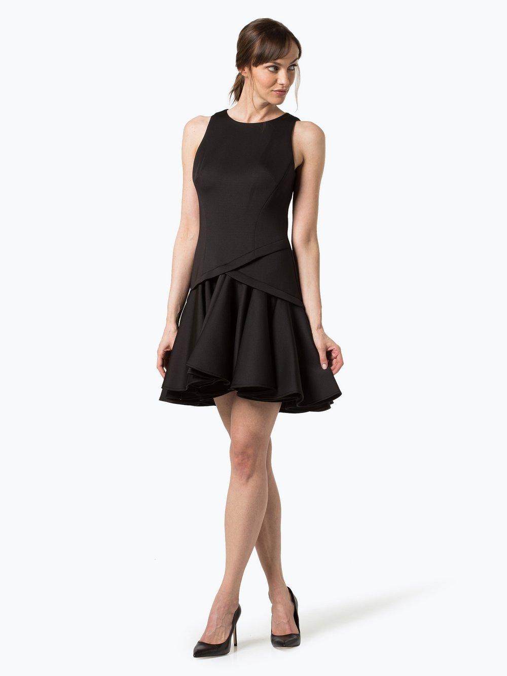 Coast Damen Abendkleid Crysta online kaufen | PEEK UND