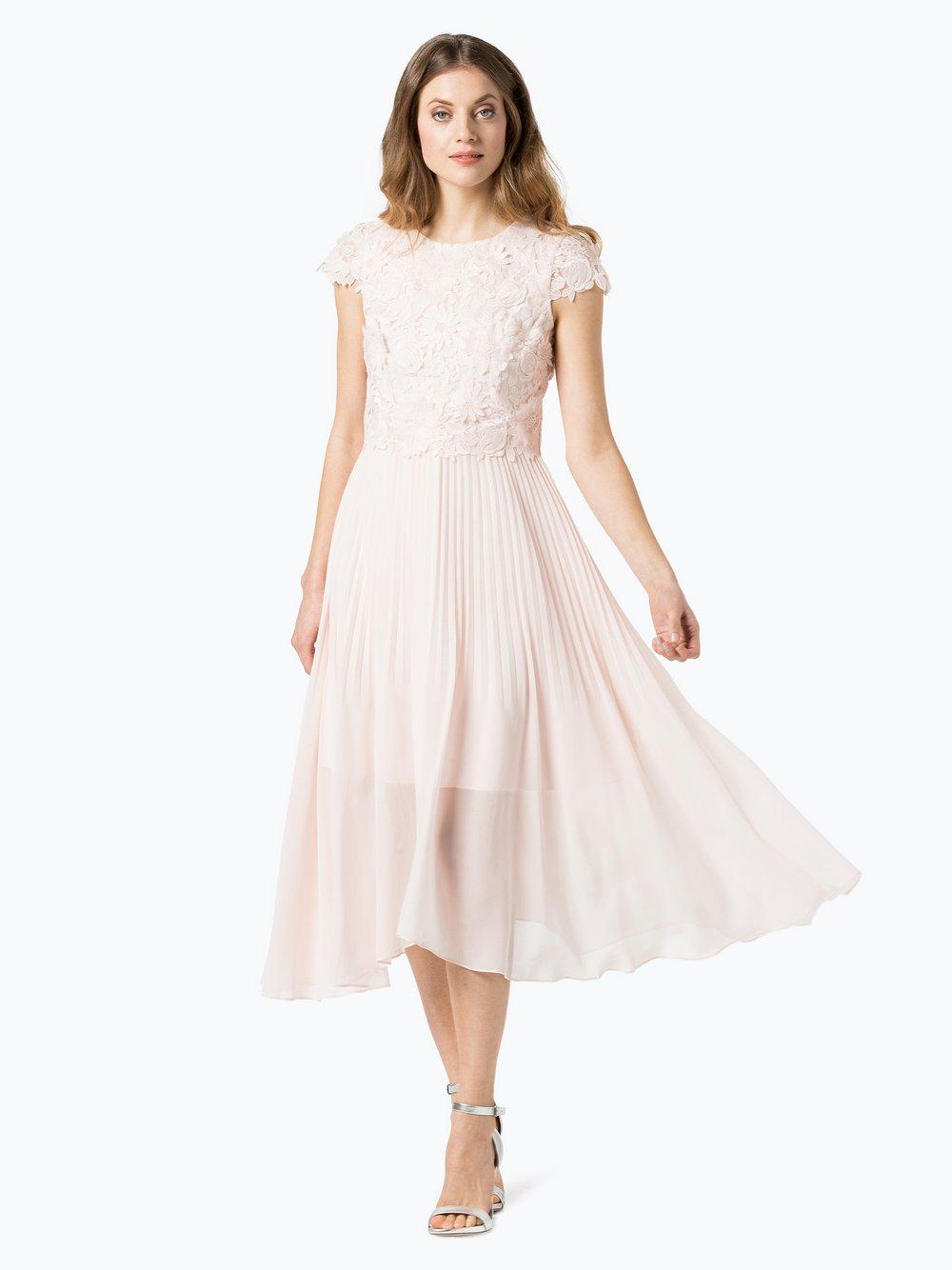 Coast Damen Abendkleid - Darianna online kaufen  VANGRAAF.COM