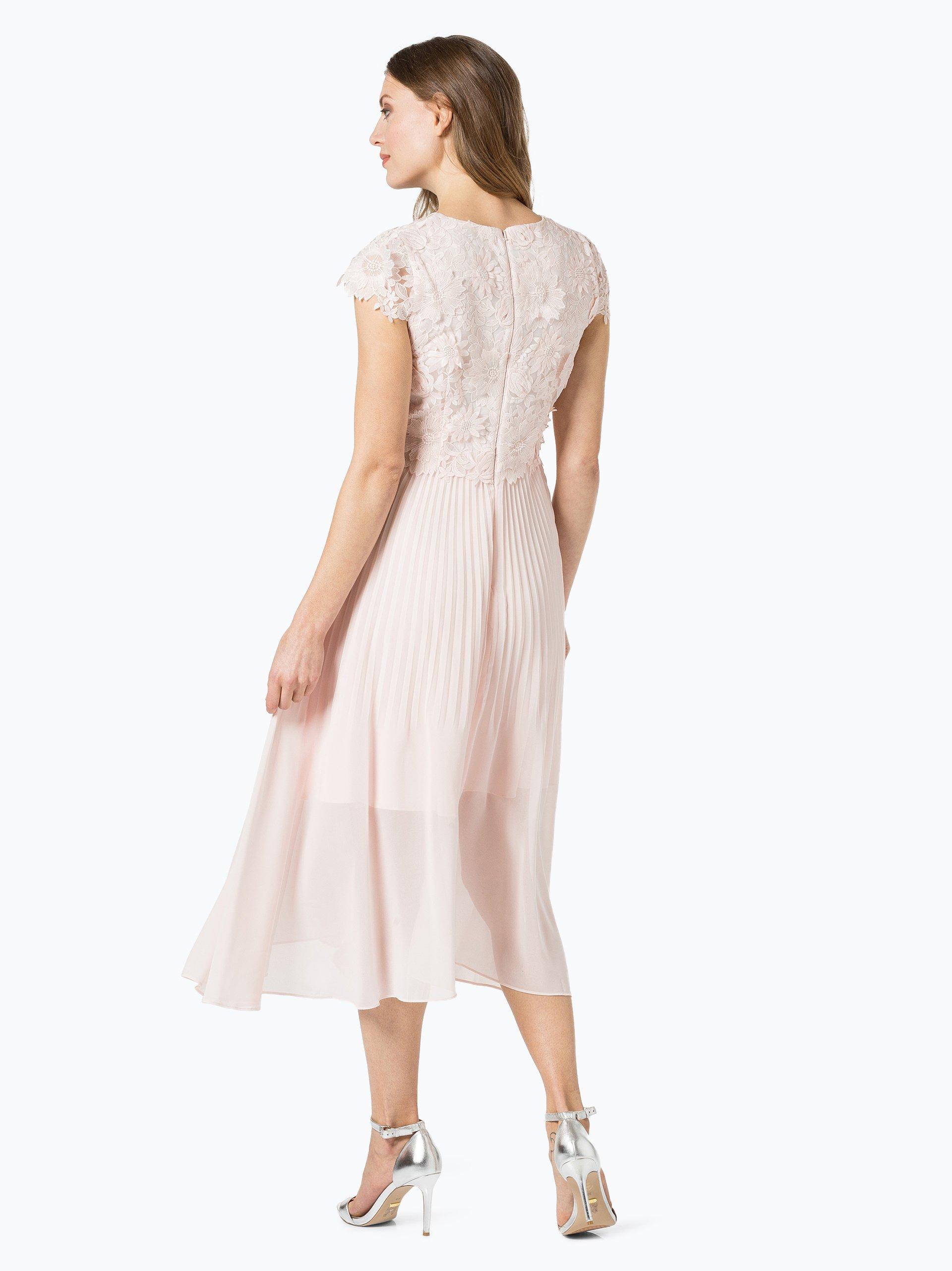 Coast Damen Abendkleid - Darianna