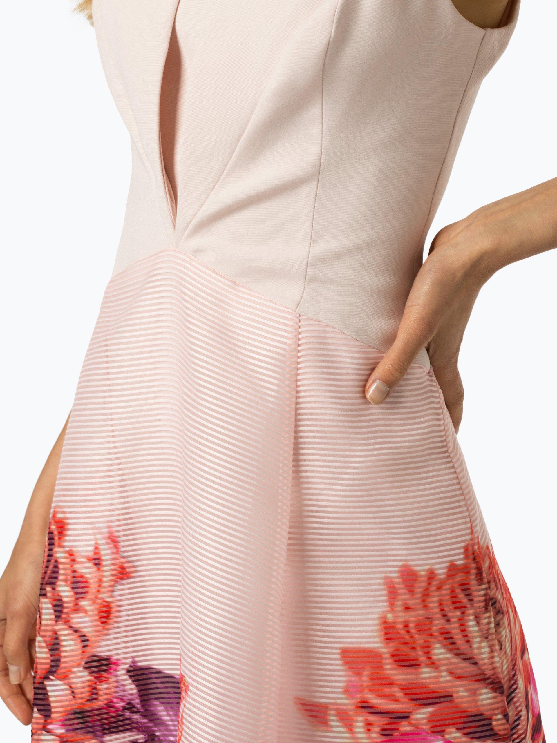 Coast Damen Abendkleid - Lisa