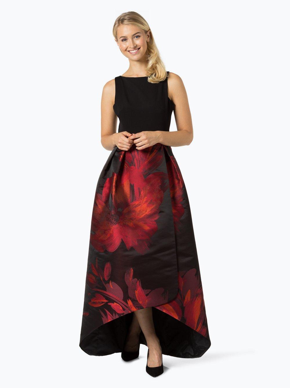 Coast Damen Abendkleid - Rebecca online kaufen  PEEK-UND