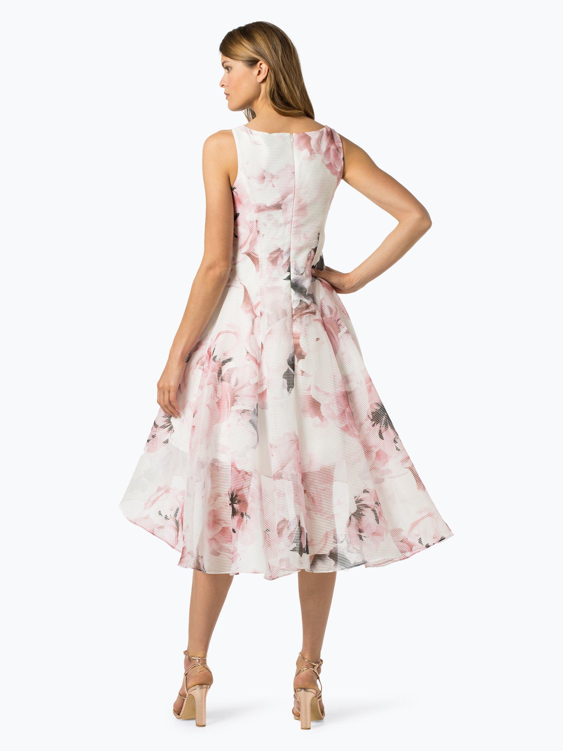 Coast Damen Abendkleid - Rosita online kaufen | VANGRAAF.COM