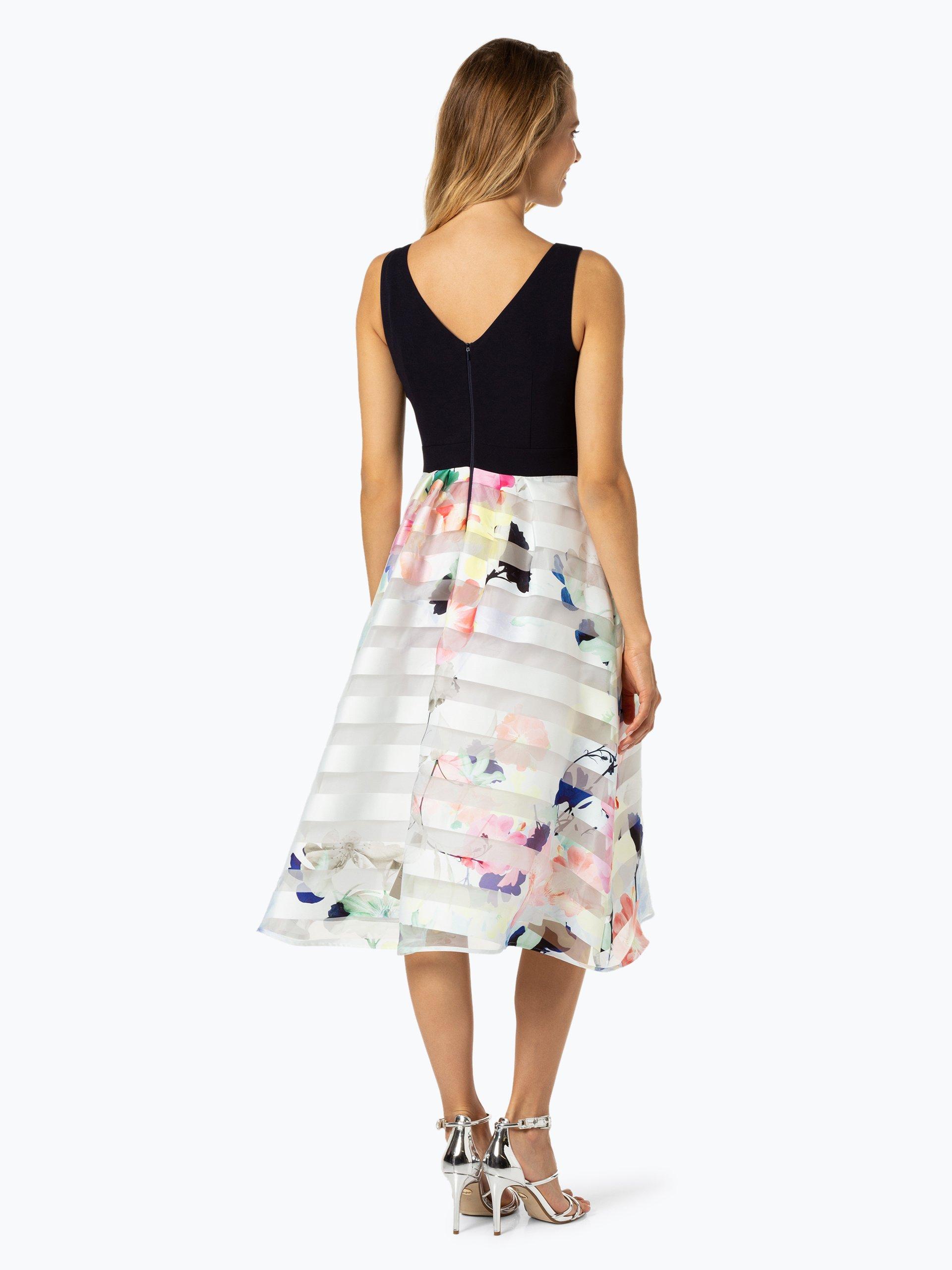 Coast Damen Abendkleid - Simone