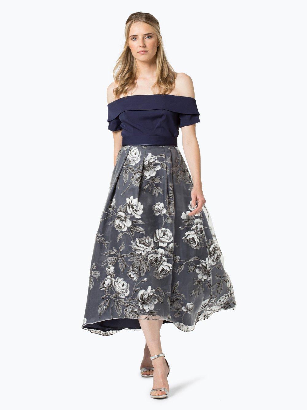 Coast Damen Abendkleid - Yaya online kaufen  VANGRAAF.COM