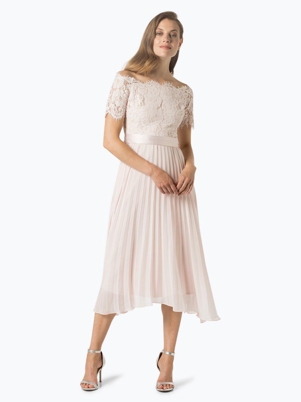 Coast Damen Abendkleid online kaufen  VANGRAAF.COM