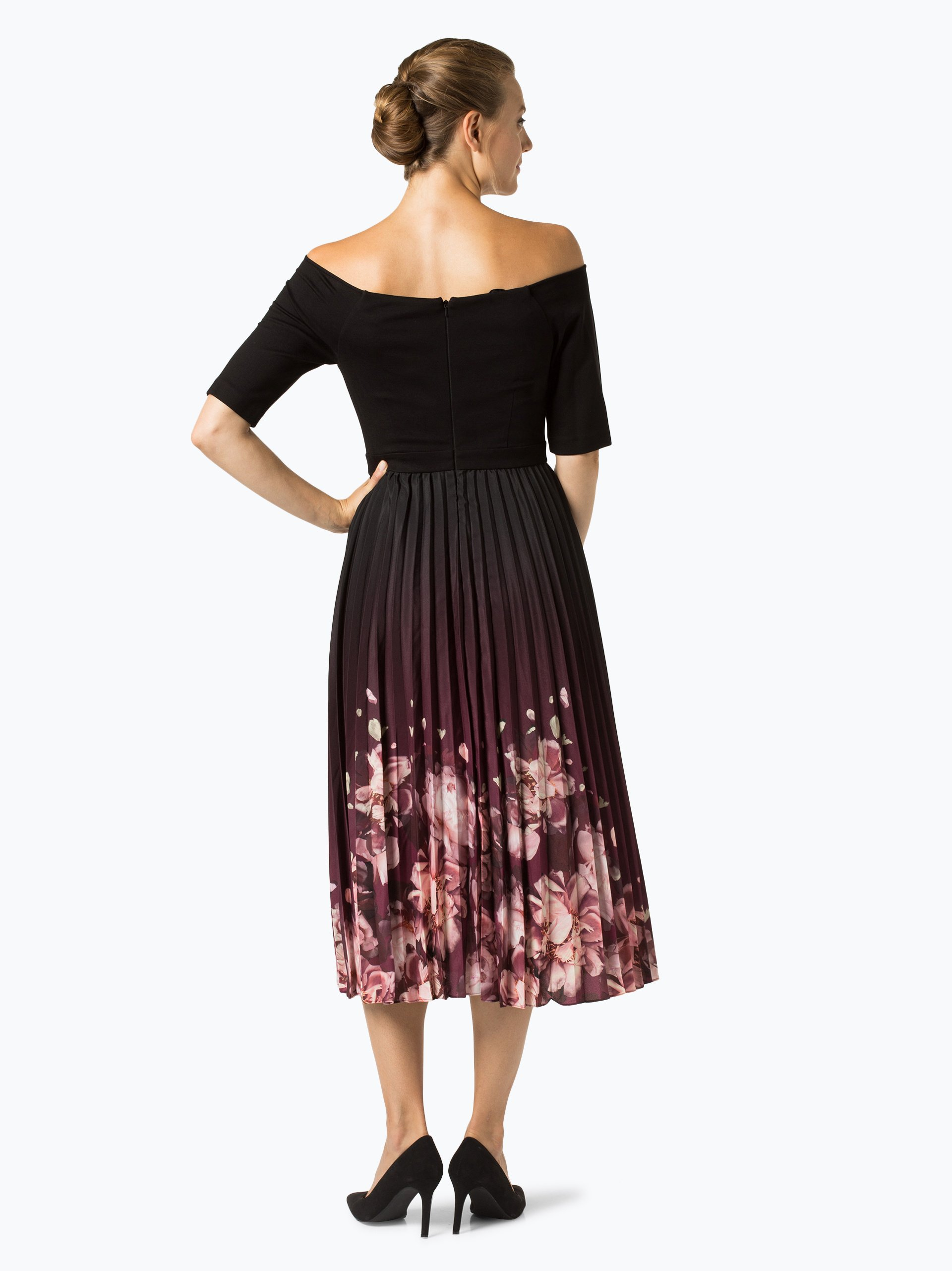 Coast Damen Abendkleid
