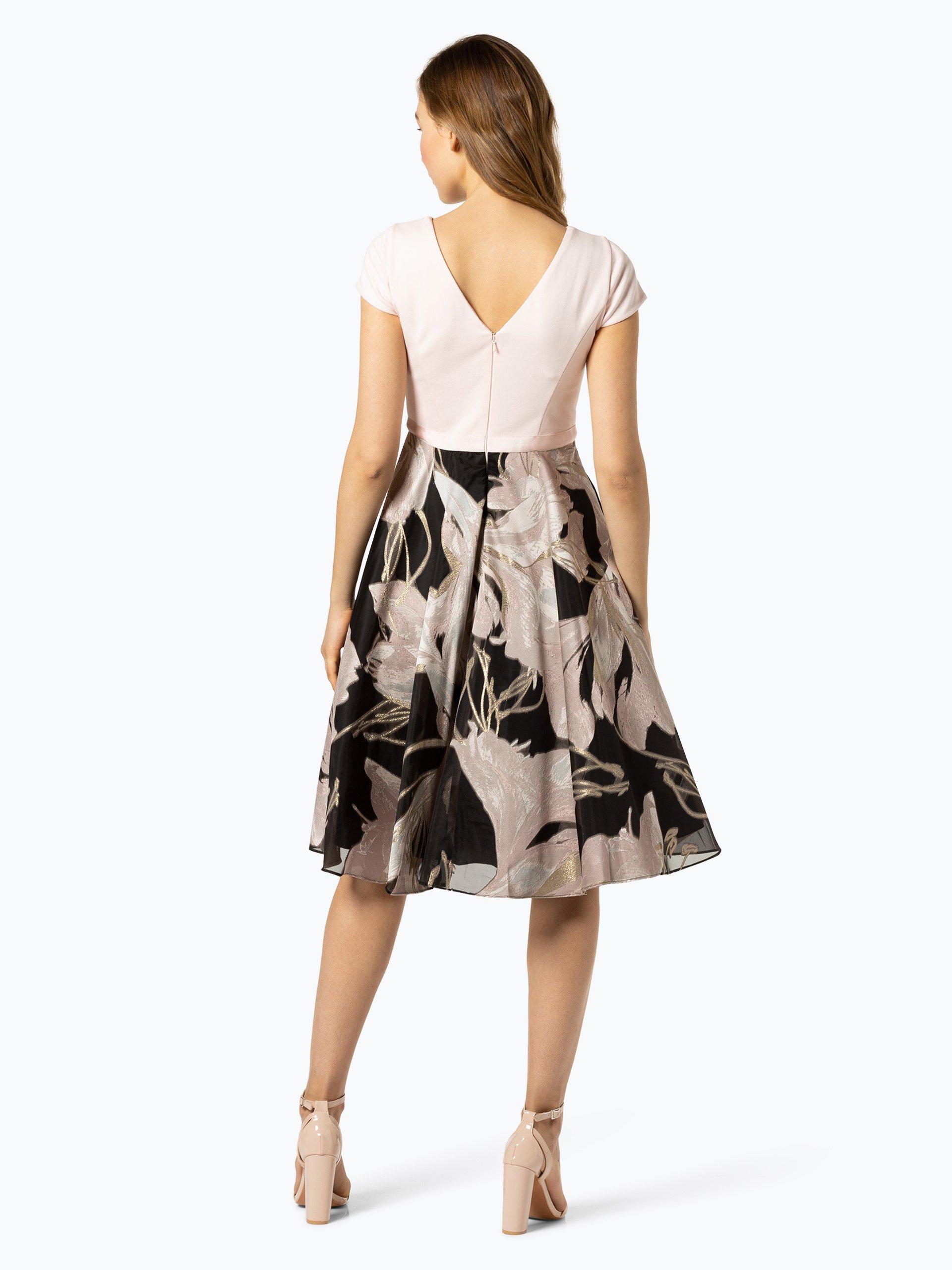 Coast Damen Abendkleid