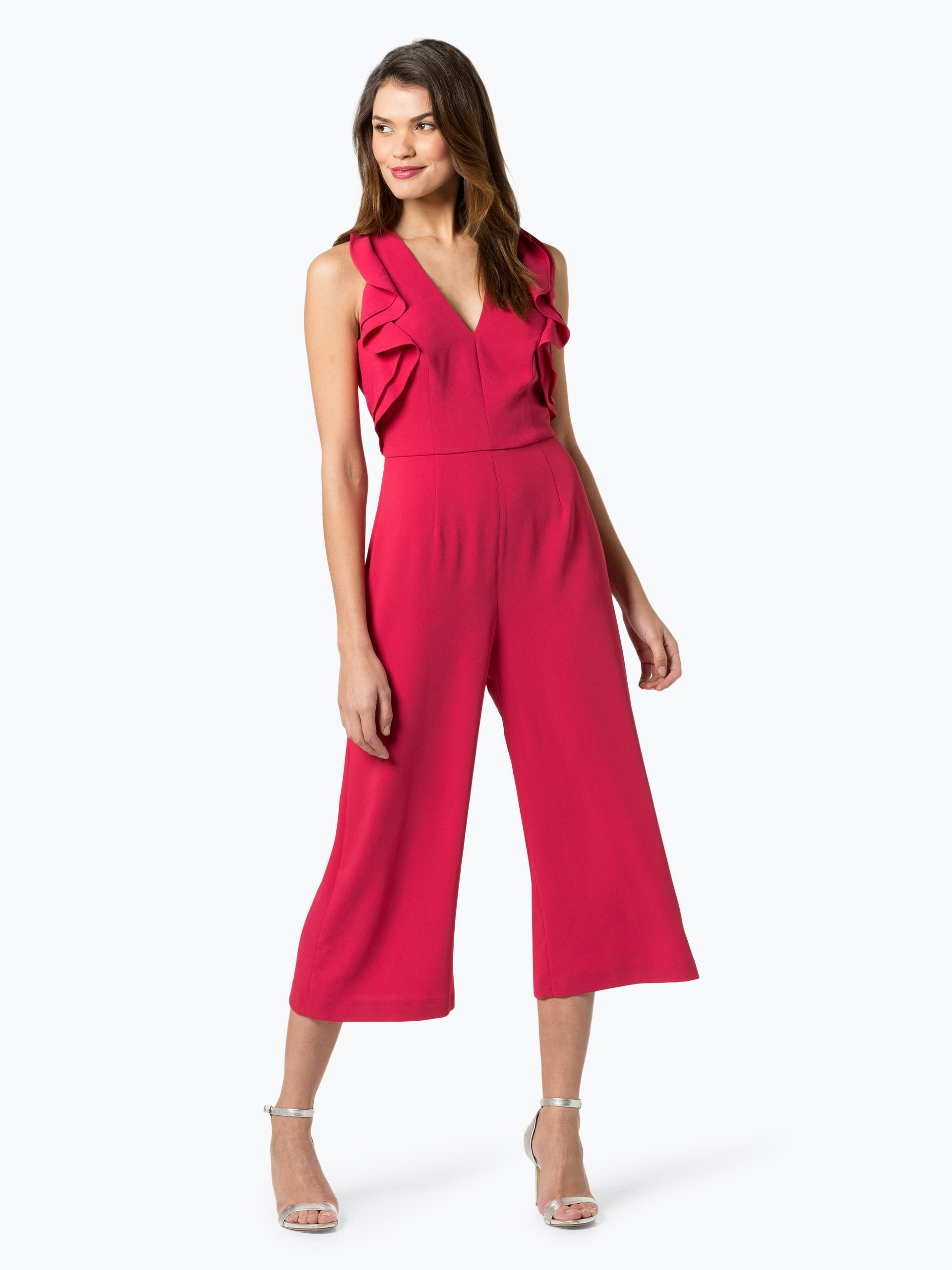 Coast Damen Jumpsuit