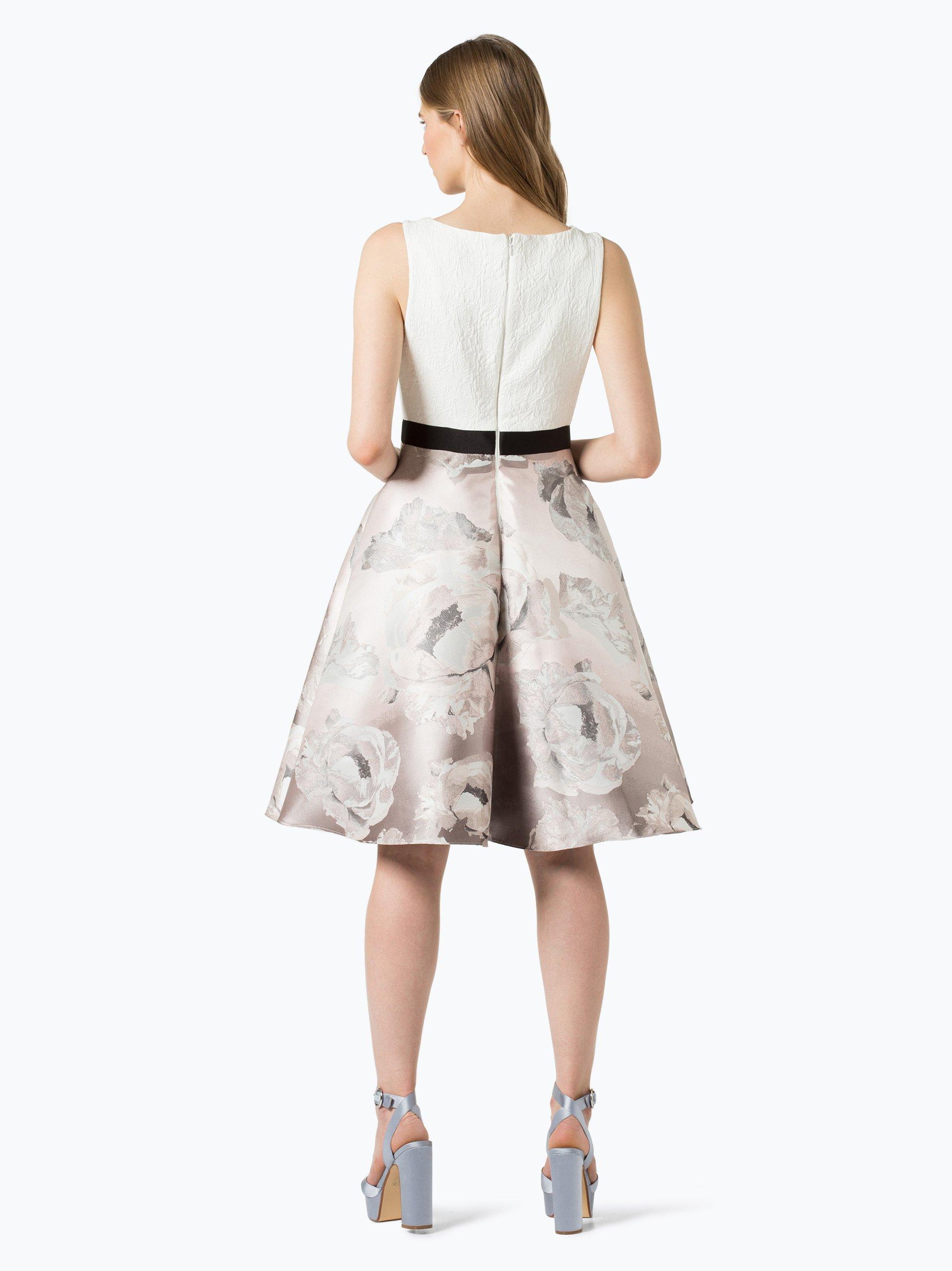 Coast Damen Kleid - Marie Clara