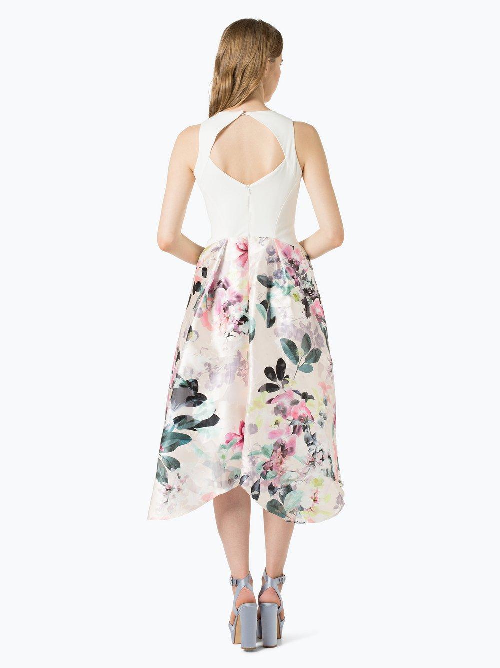 Damen Kleid - Orsay Bab rosa Coast W7gPstwft