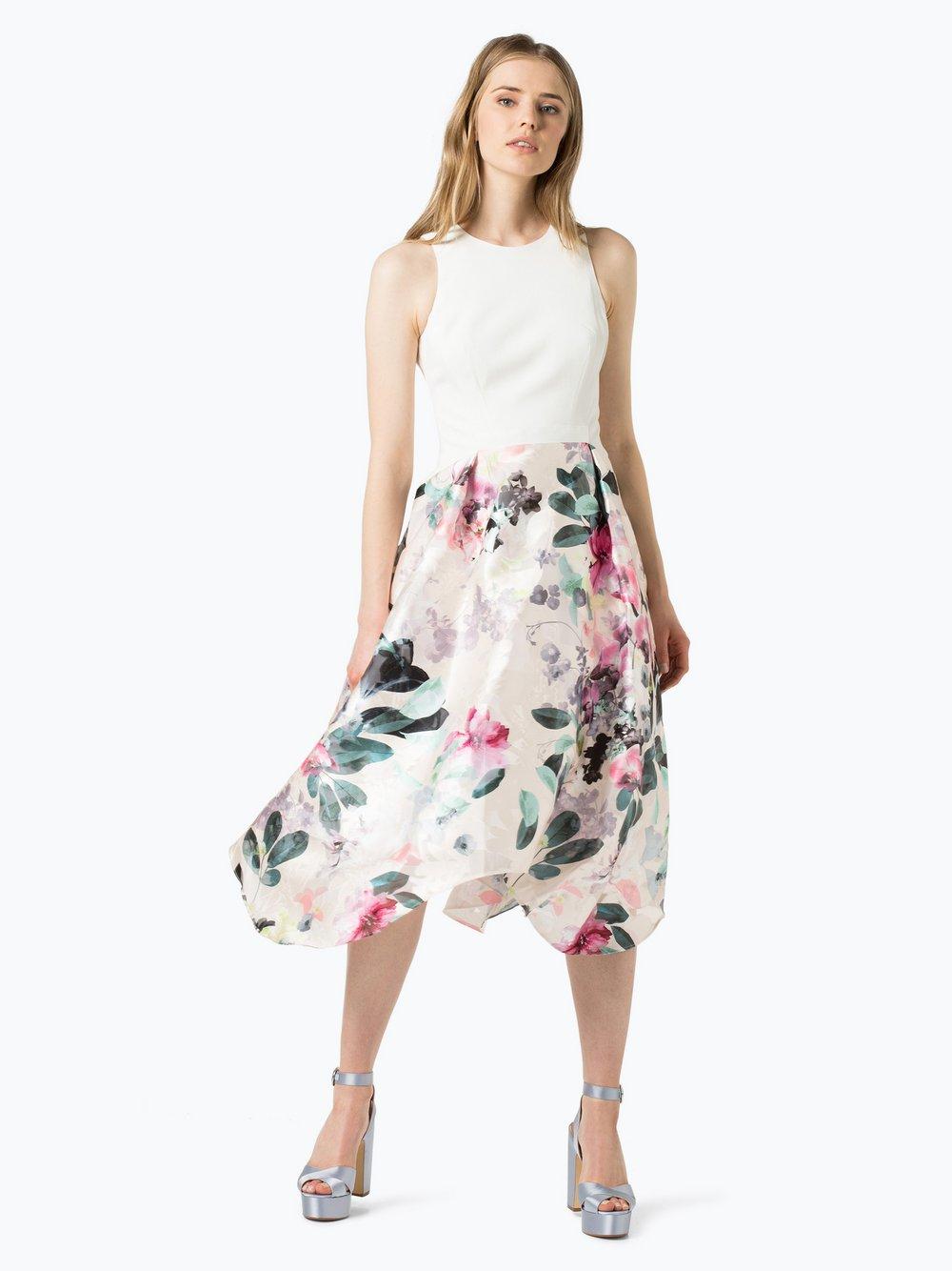 Coast Damen Kleid - Orsay Bab online kaufen  VANGRAAF.COM