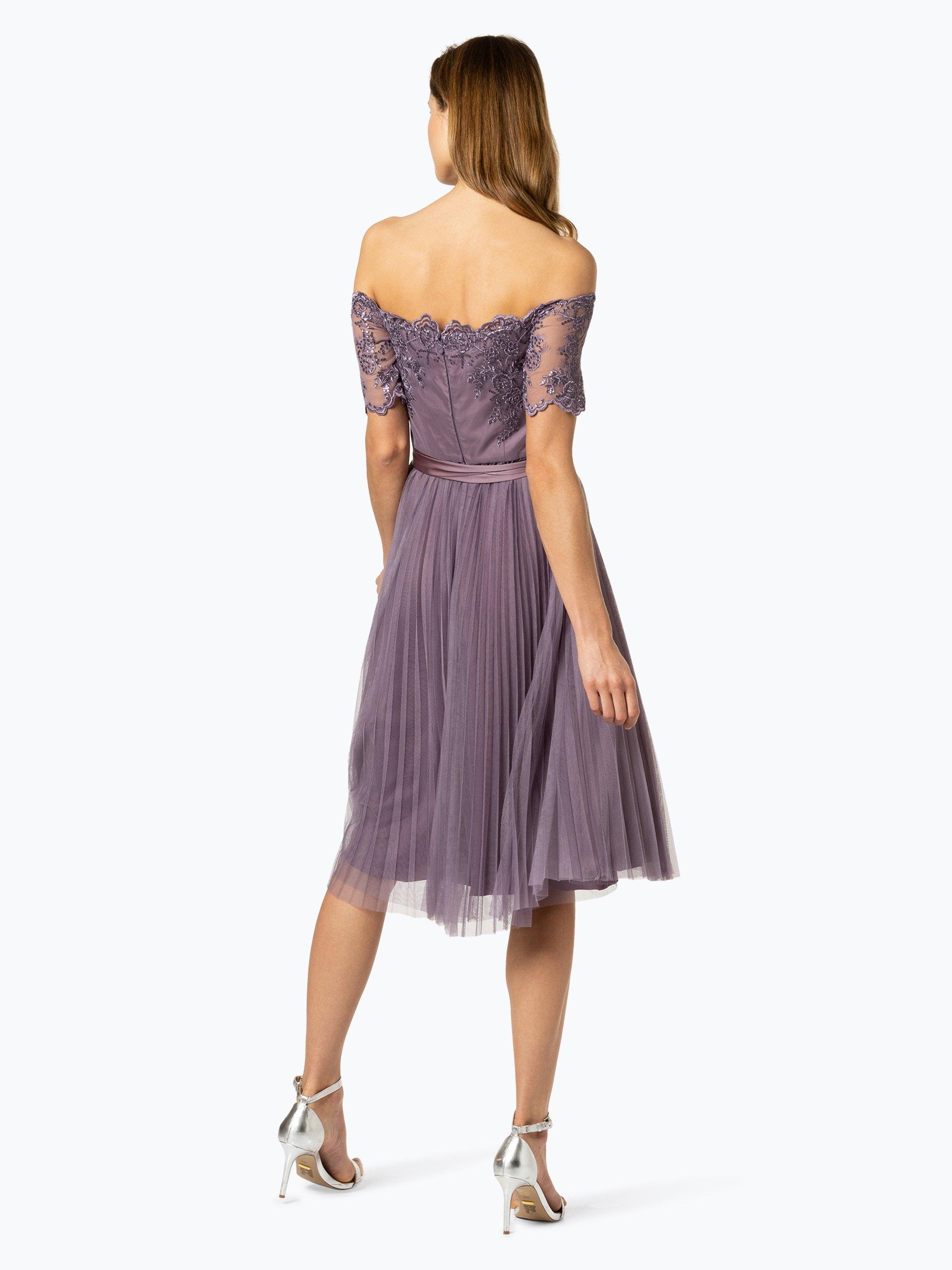 Coast Damen Kleid