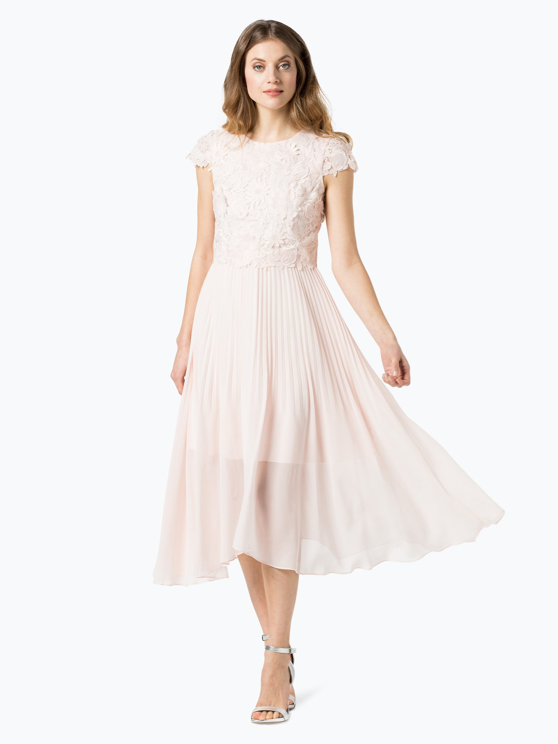 Coast Damska sukienka wieczorowa – Darianna