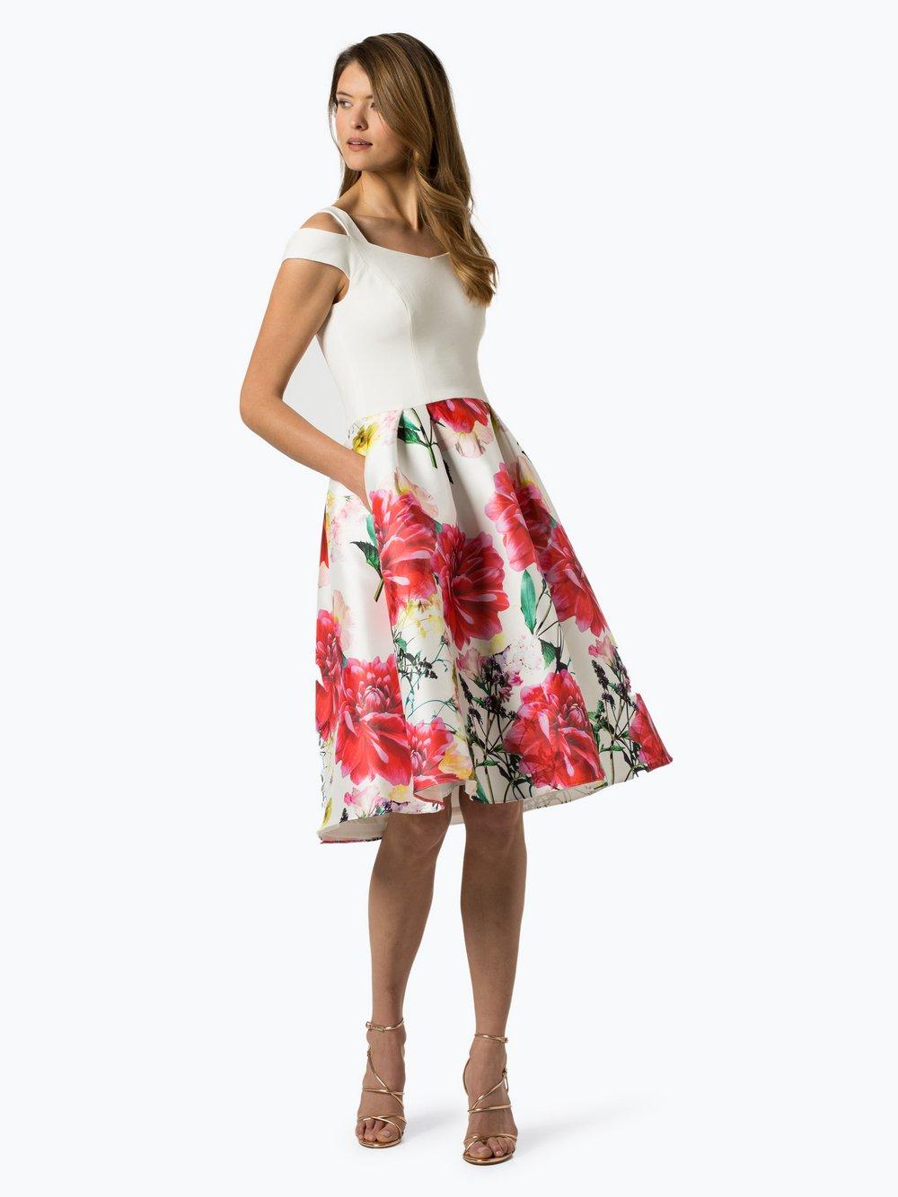 5148aa8d Damska sukienka wieczorowa – Denise