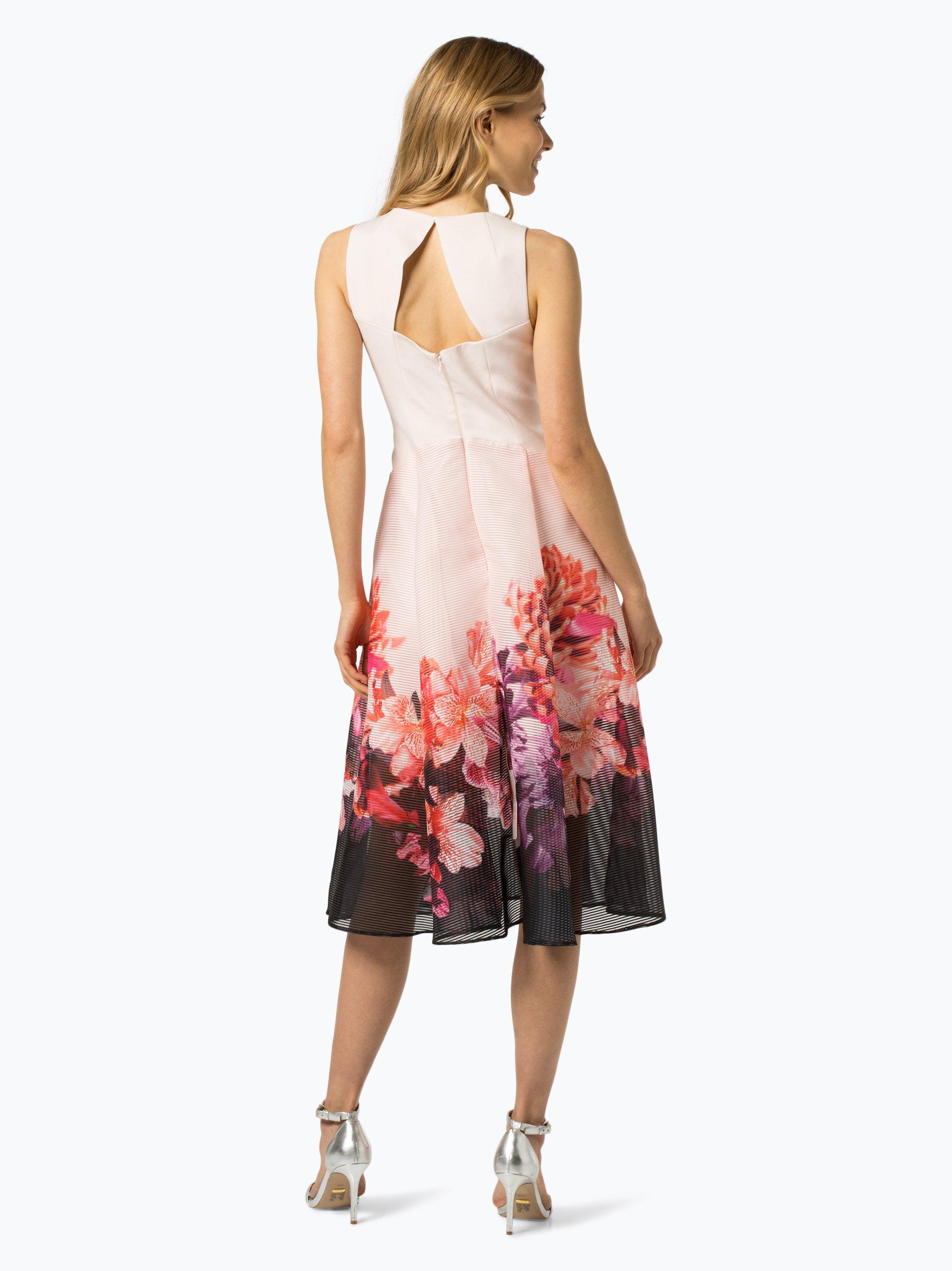 Coast Damska sukienka wieczorowa – Lisa
