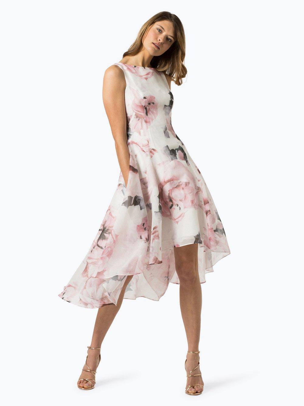 2370347a Damska sukienka wieczorowa – Rosita