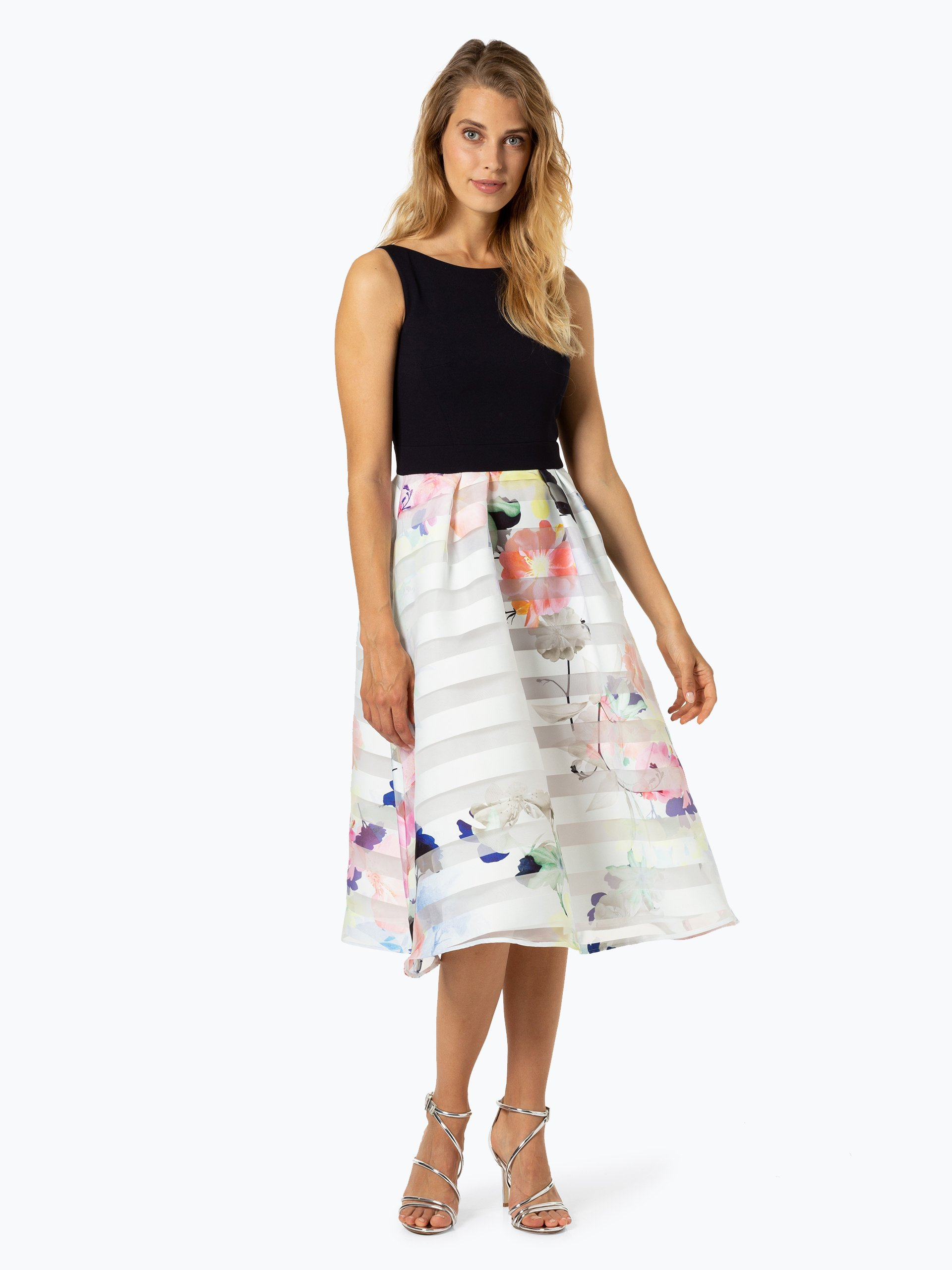 Coast Damska sukienka wieczorowa – Simone