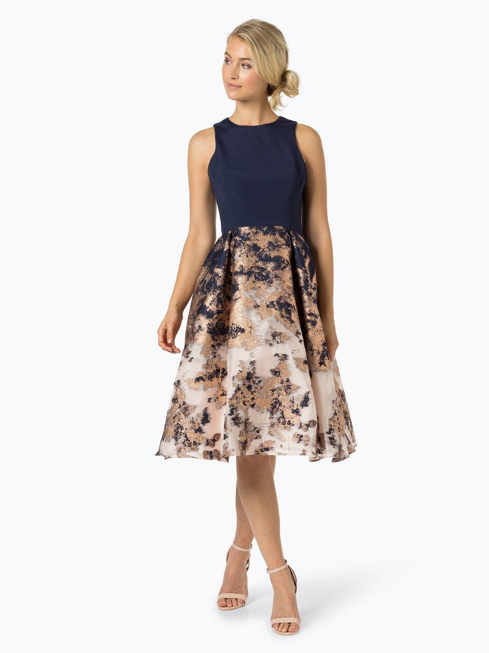7c803282 Coast Damska sukienka wieczorowa kup online | VANGRAAF.COM