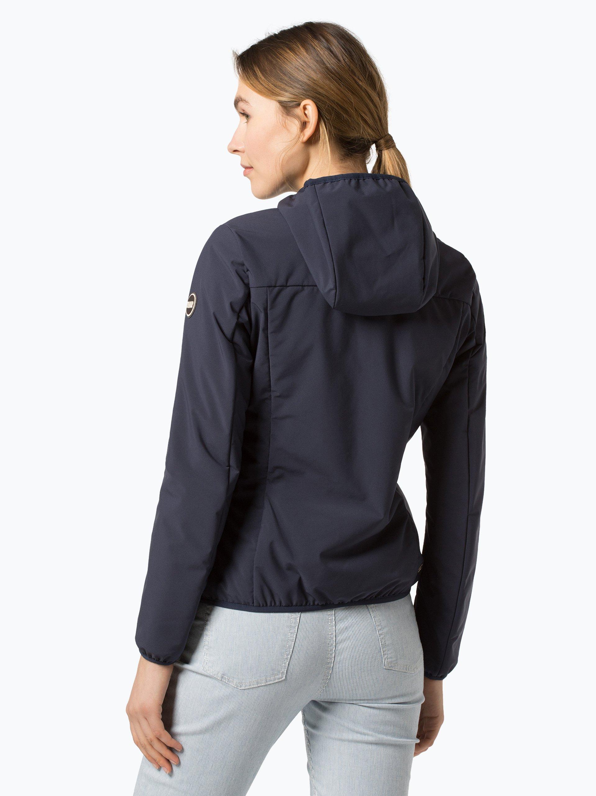 Colmar Damen Jacke