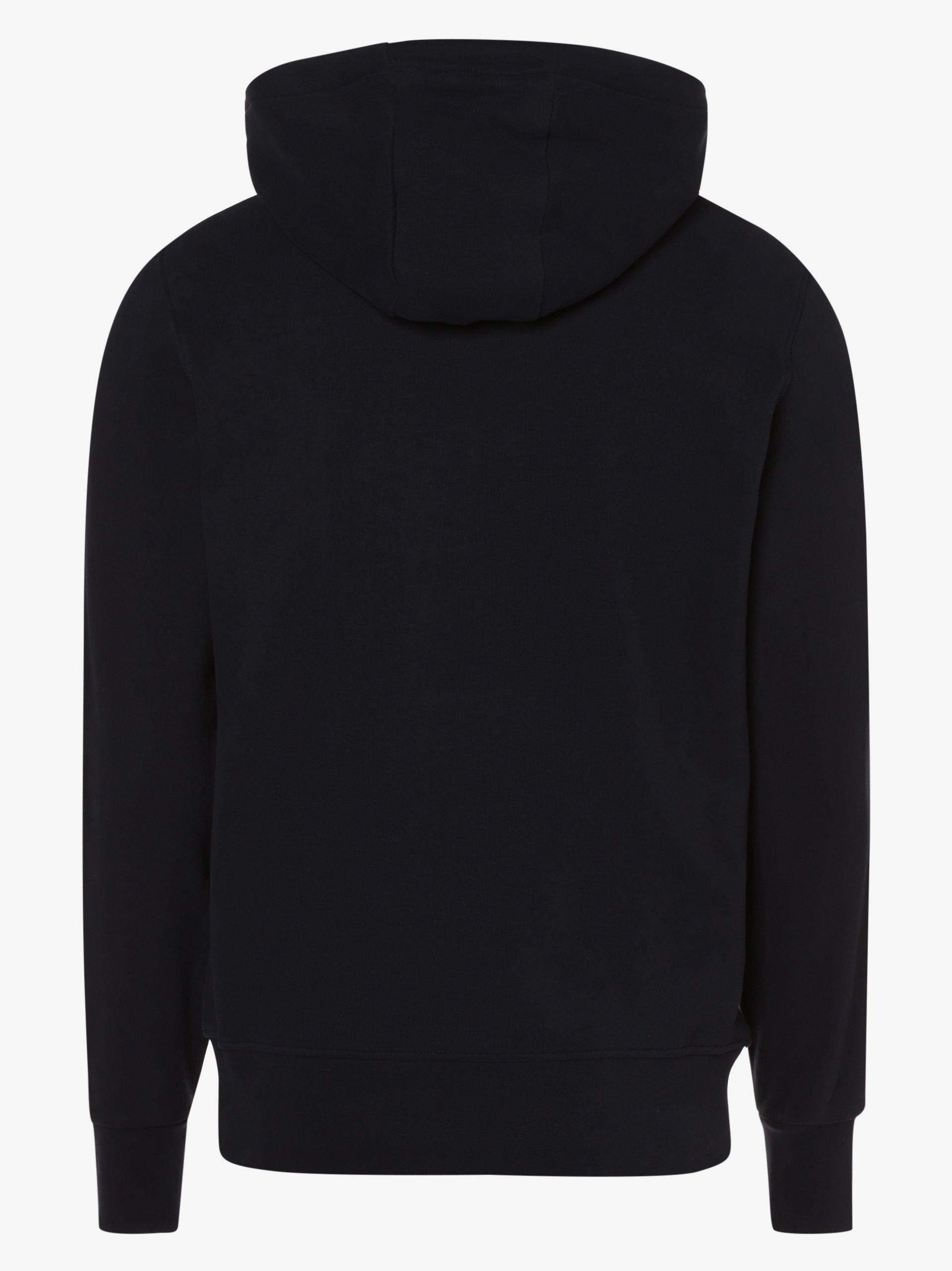 Colmar Herren Sweatshirt