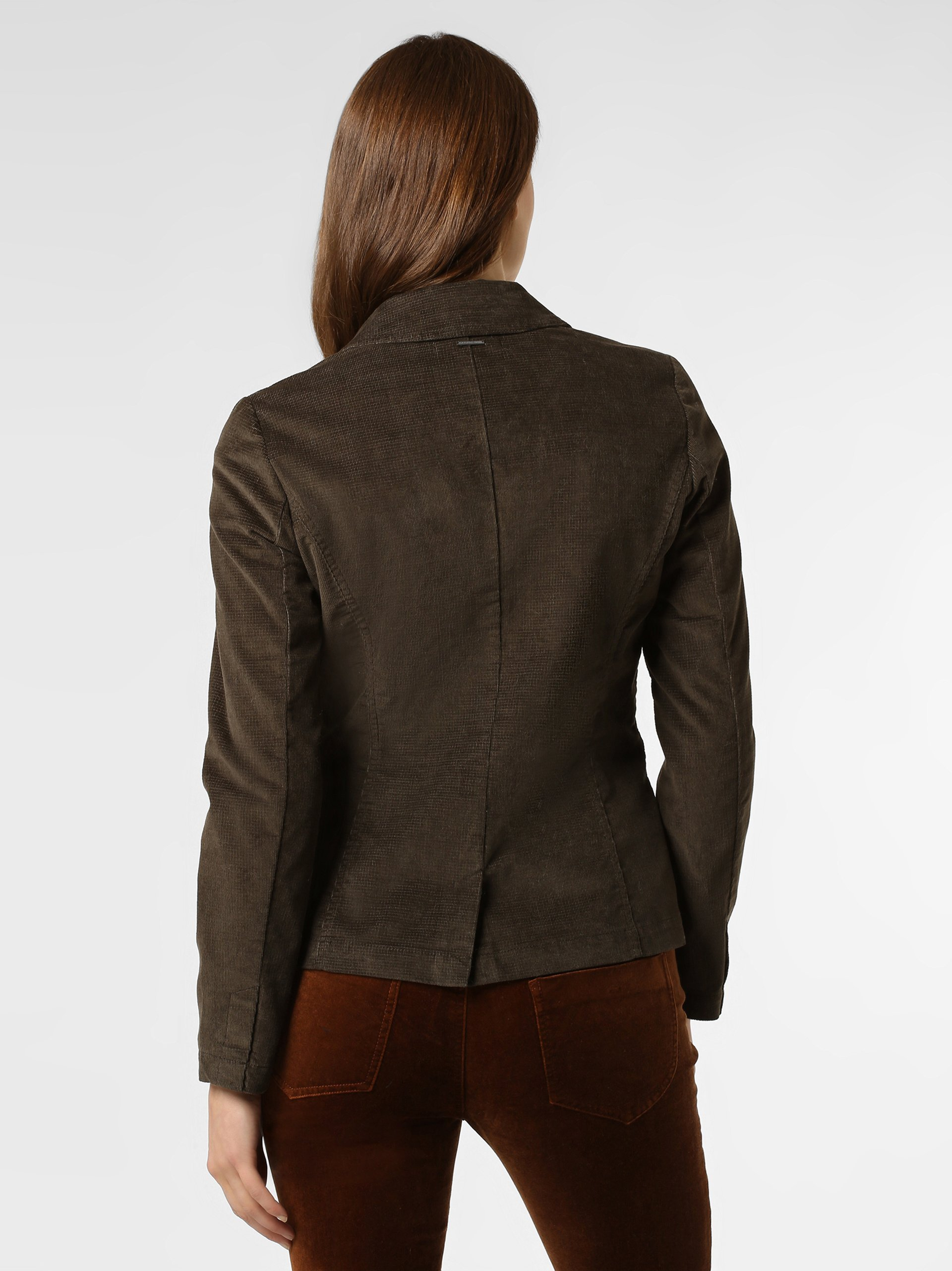 comma casual identity Damen Blazer