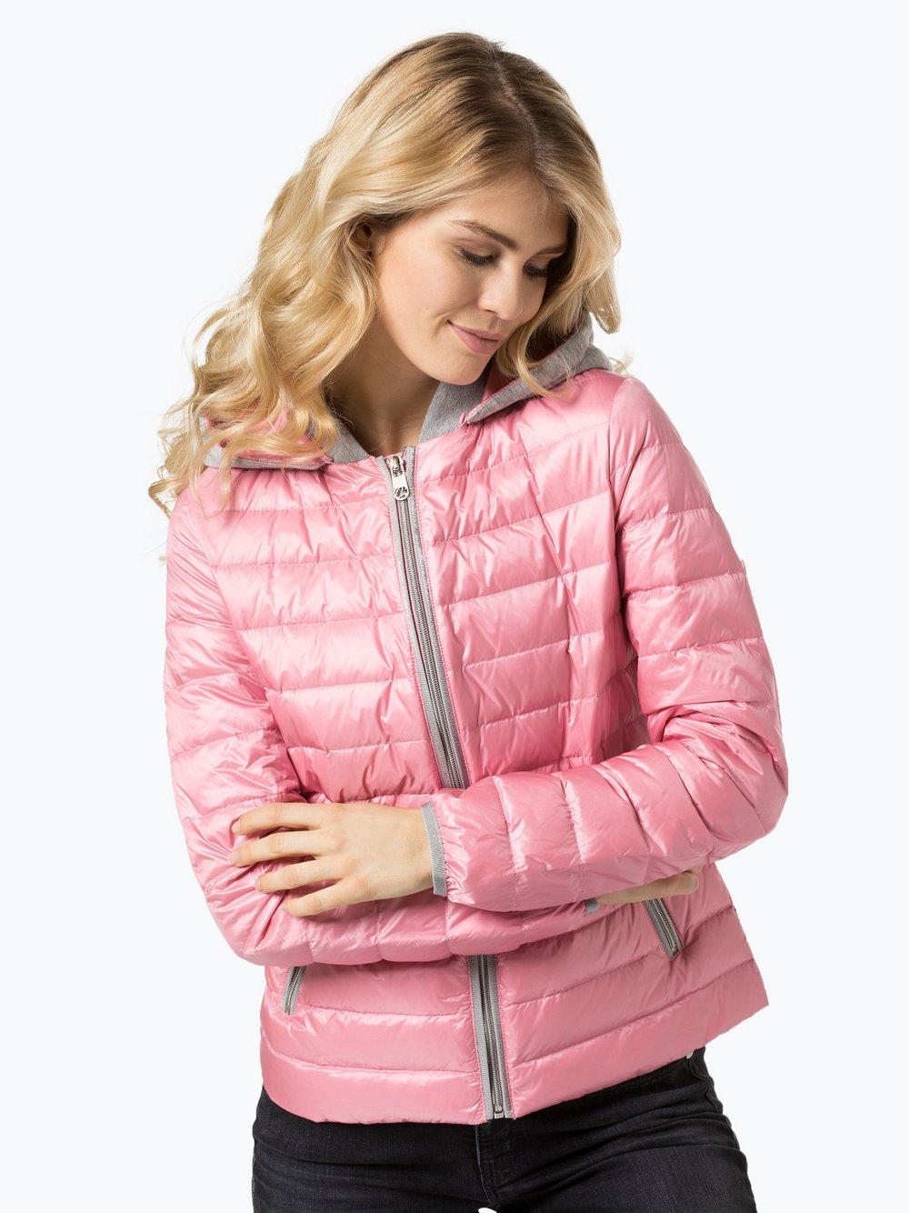 eBay #Sponsored Lego Wear Mädchen Jacke pink Josie 775