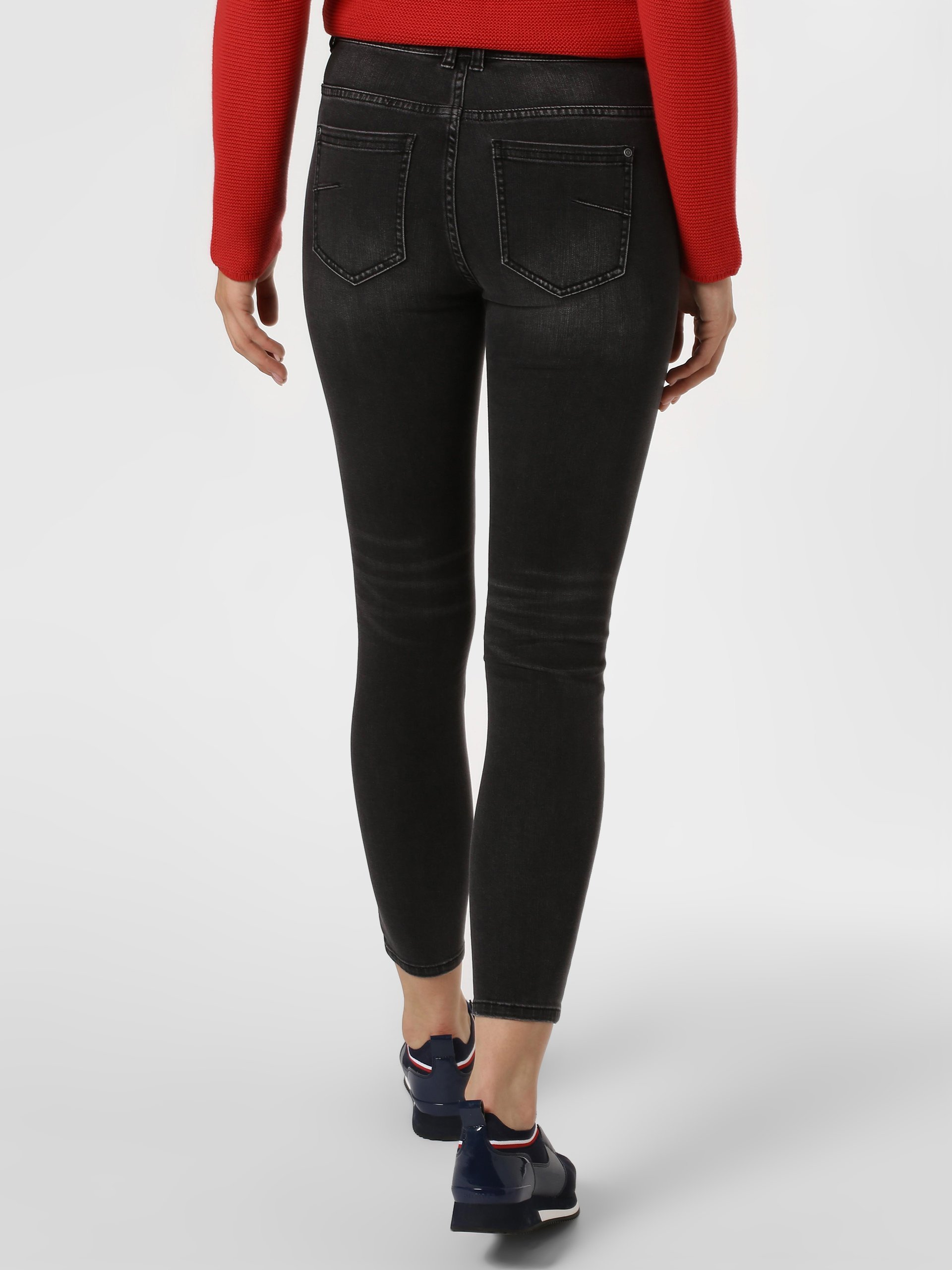 comma casual identity Damen Jeans - June