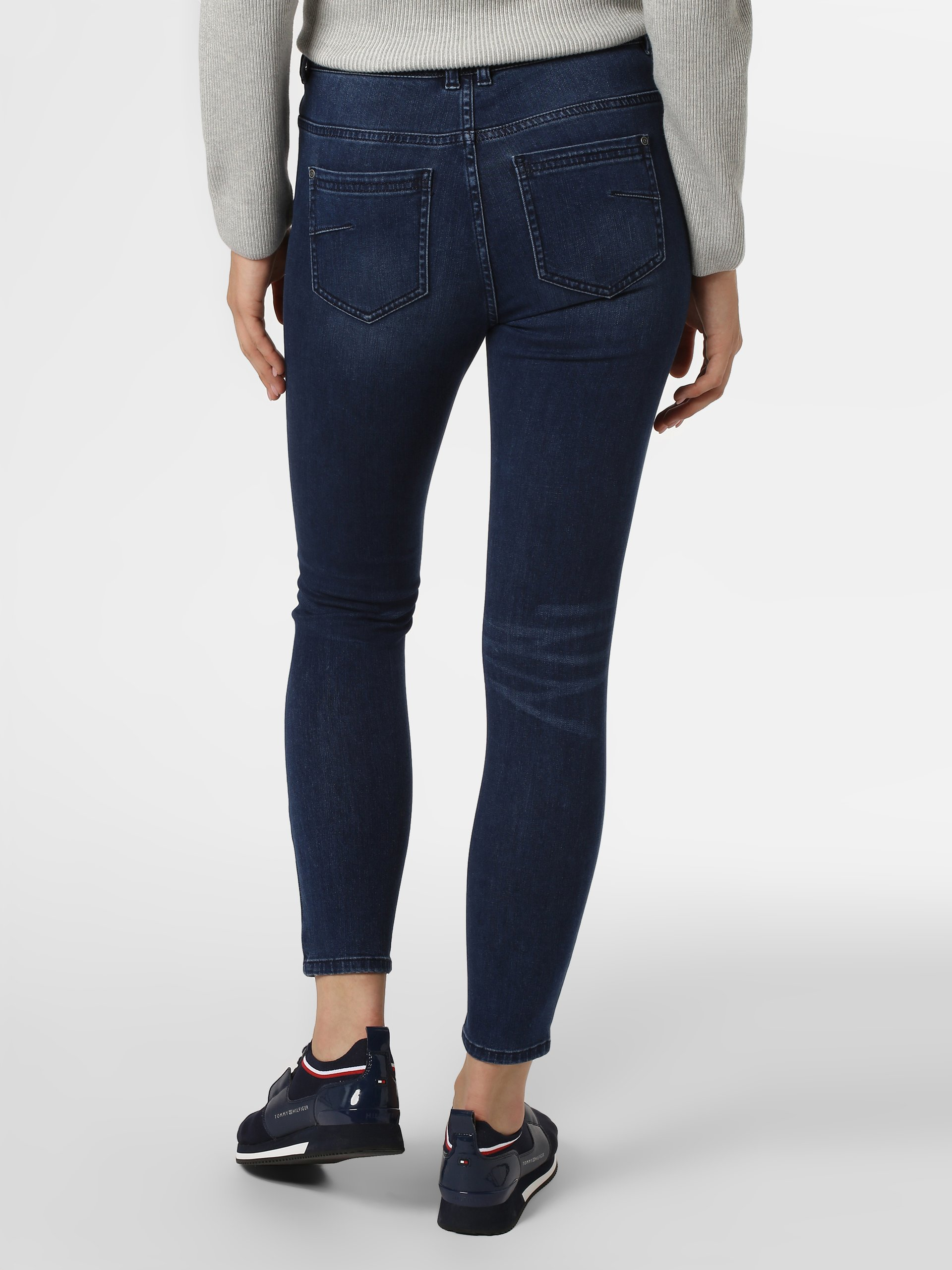 comma casual identity Damen Jeans - June