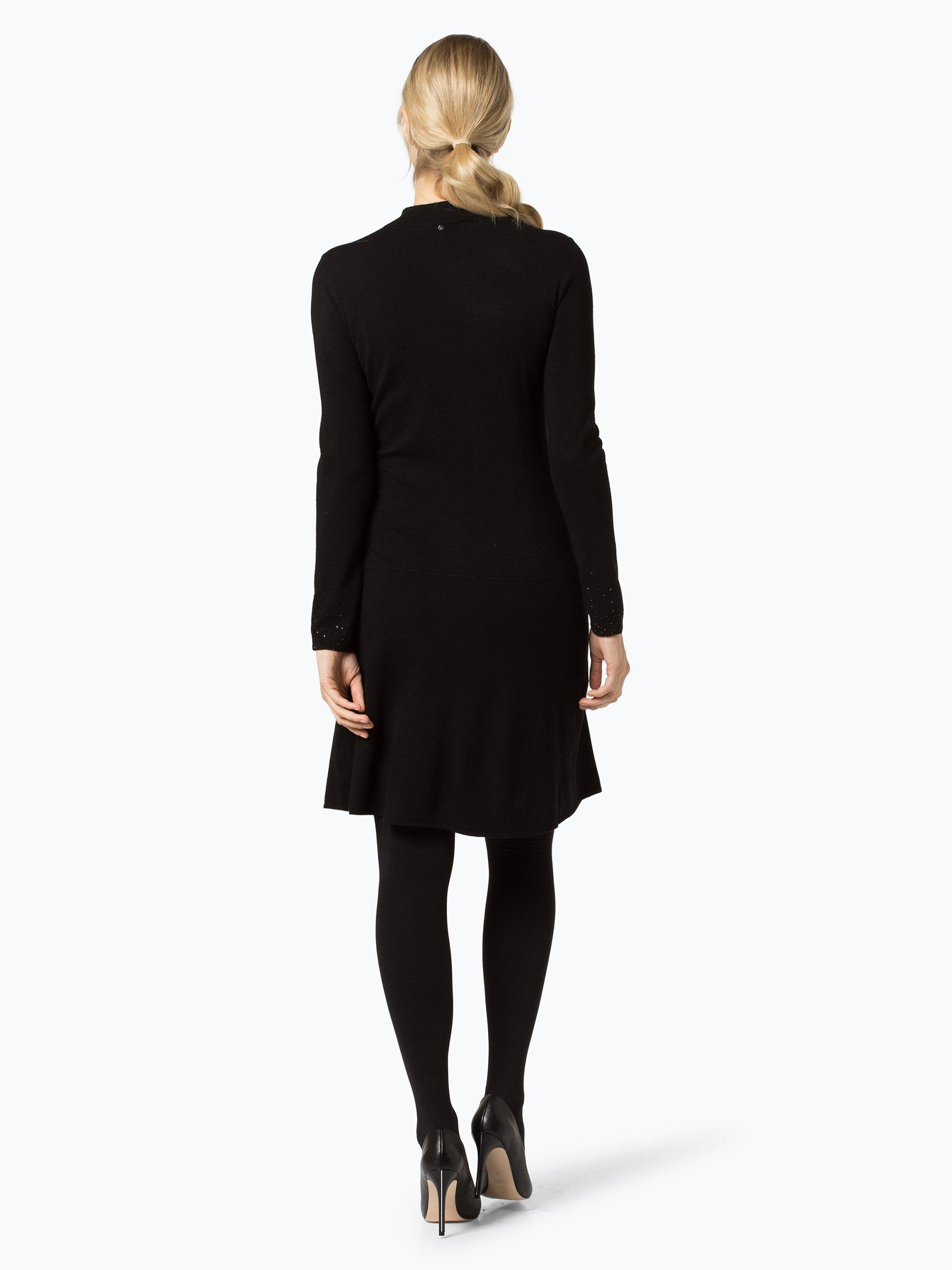 comma casual identity Damen Kleid online kaufen | VANGRAAF.COM
