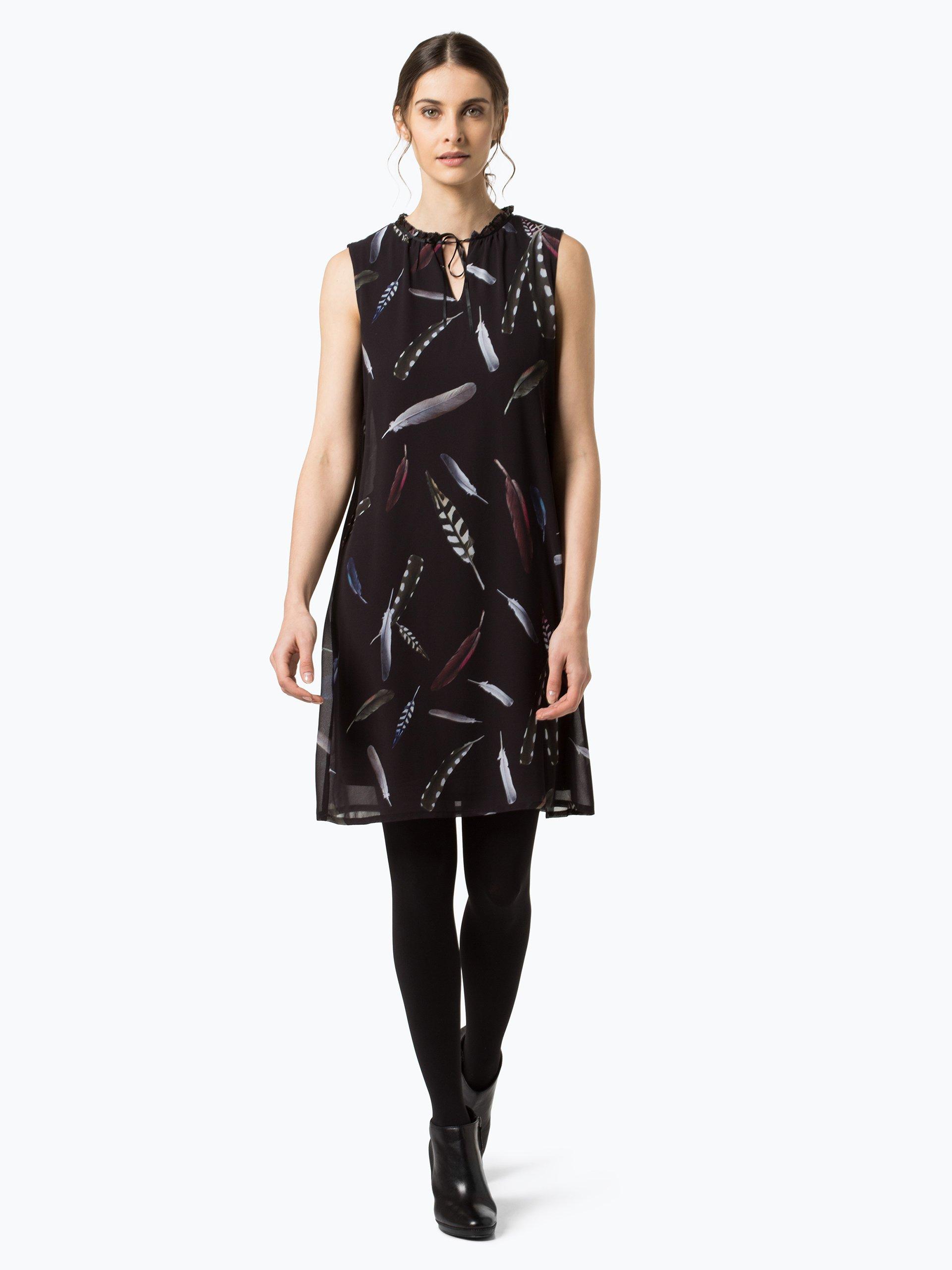 comma casual identity Damen Kleid online kaufen | PEEK-UND ...