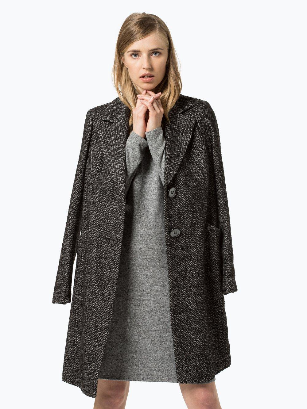 Comma Mäntel für Damen versandkostenfrei kaufen | ZALANDO