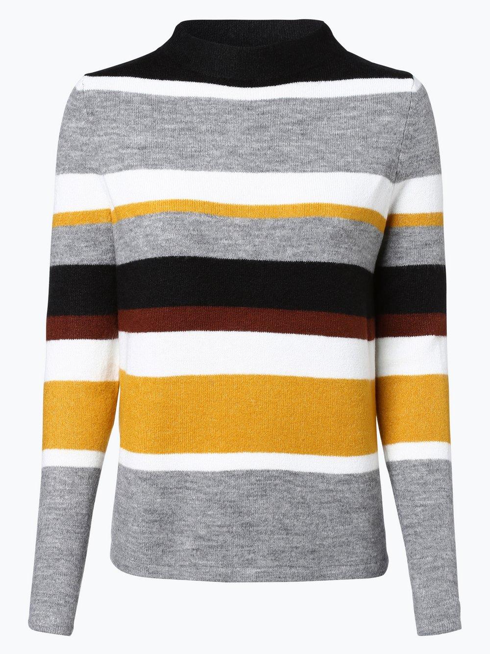 new styles b2401 25776 comma casual identity Damen Pullover online kaufen ...