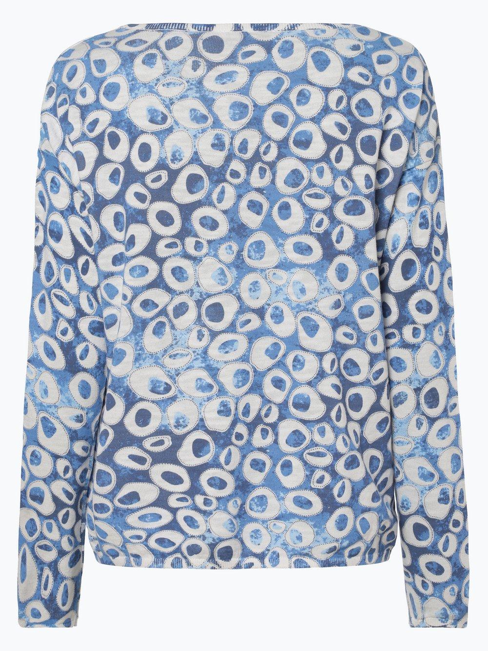 comma casual identity Damen Pullover online kaufen | PEEK