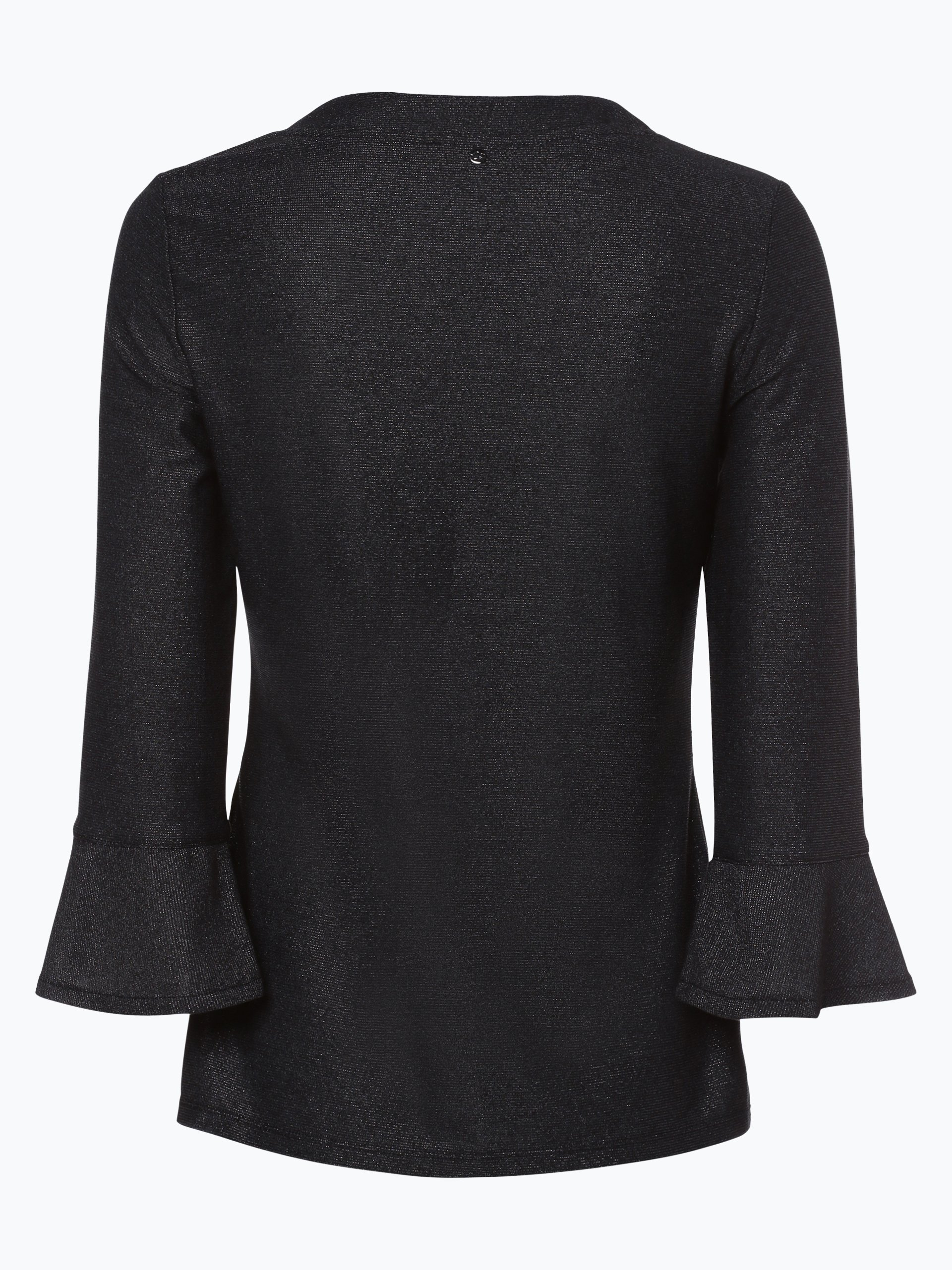 comma casual identity Damen Shirt