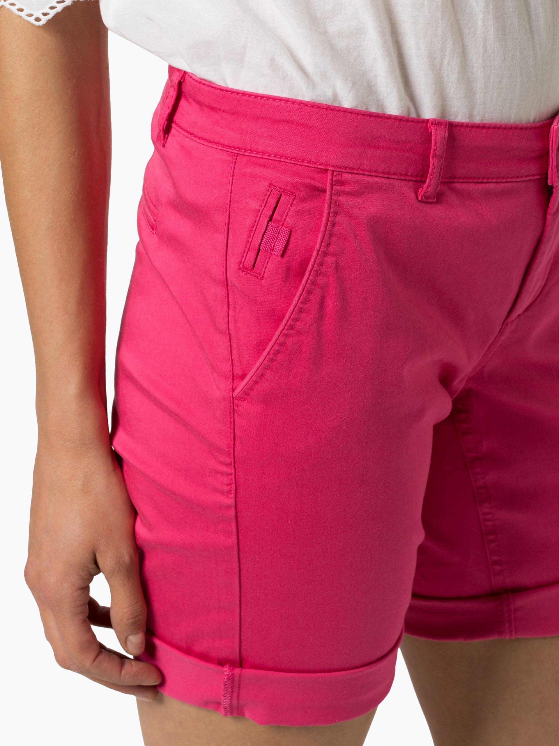 comma casual identity Damen Shorts