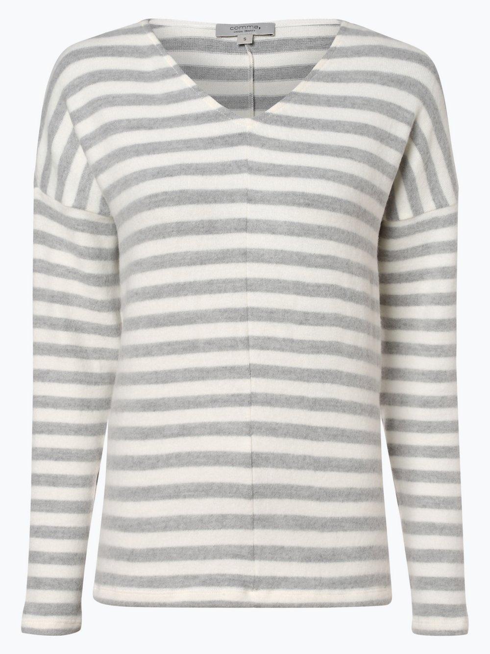 comma casual identity Damen Sweatshirt online kaufen | PEEK