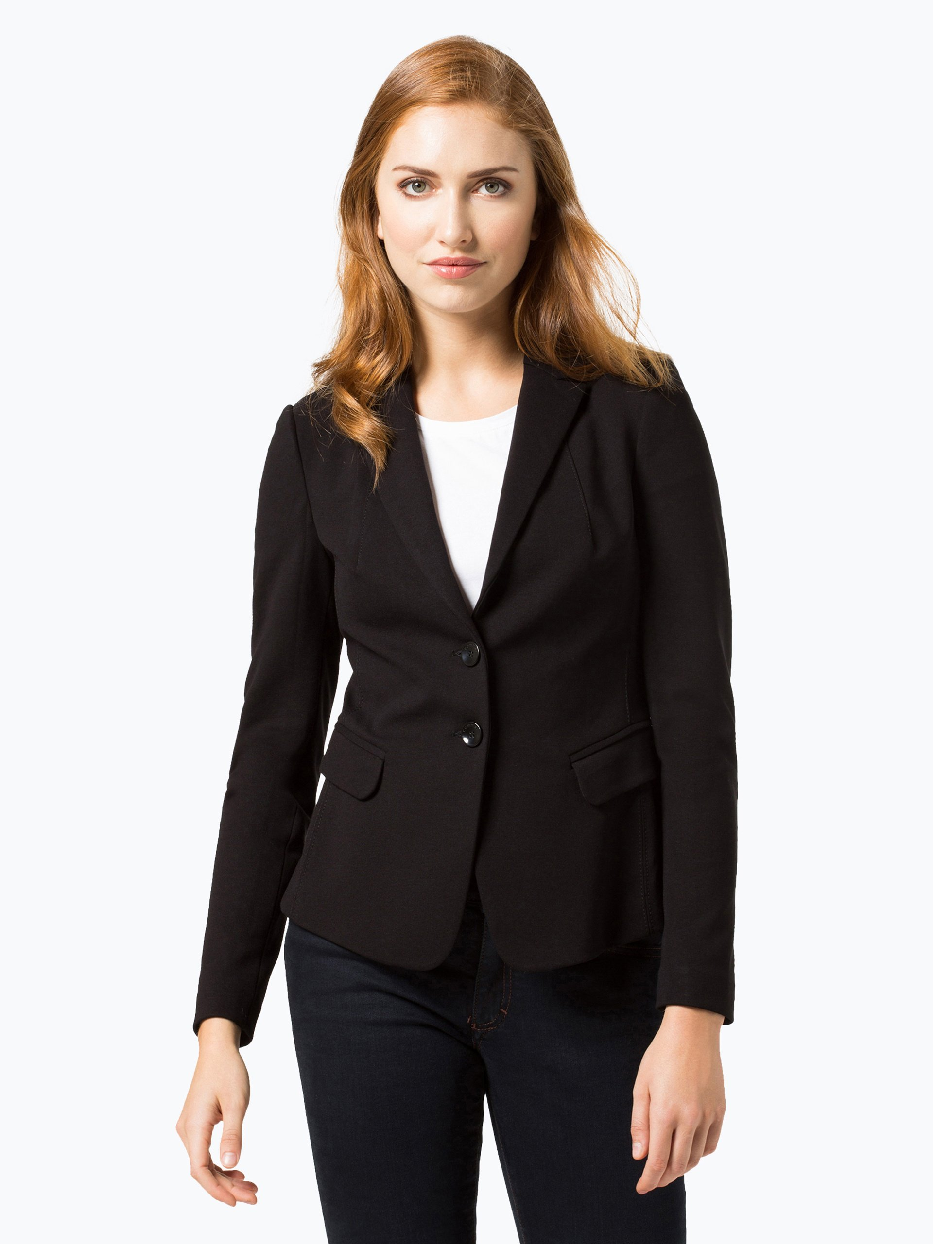Comma Damen Blazer