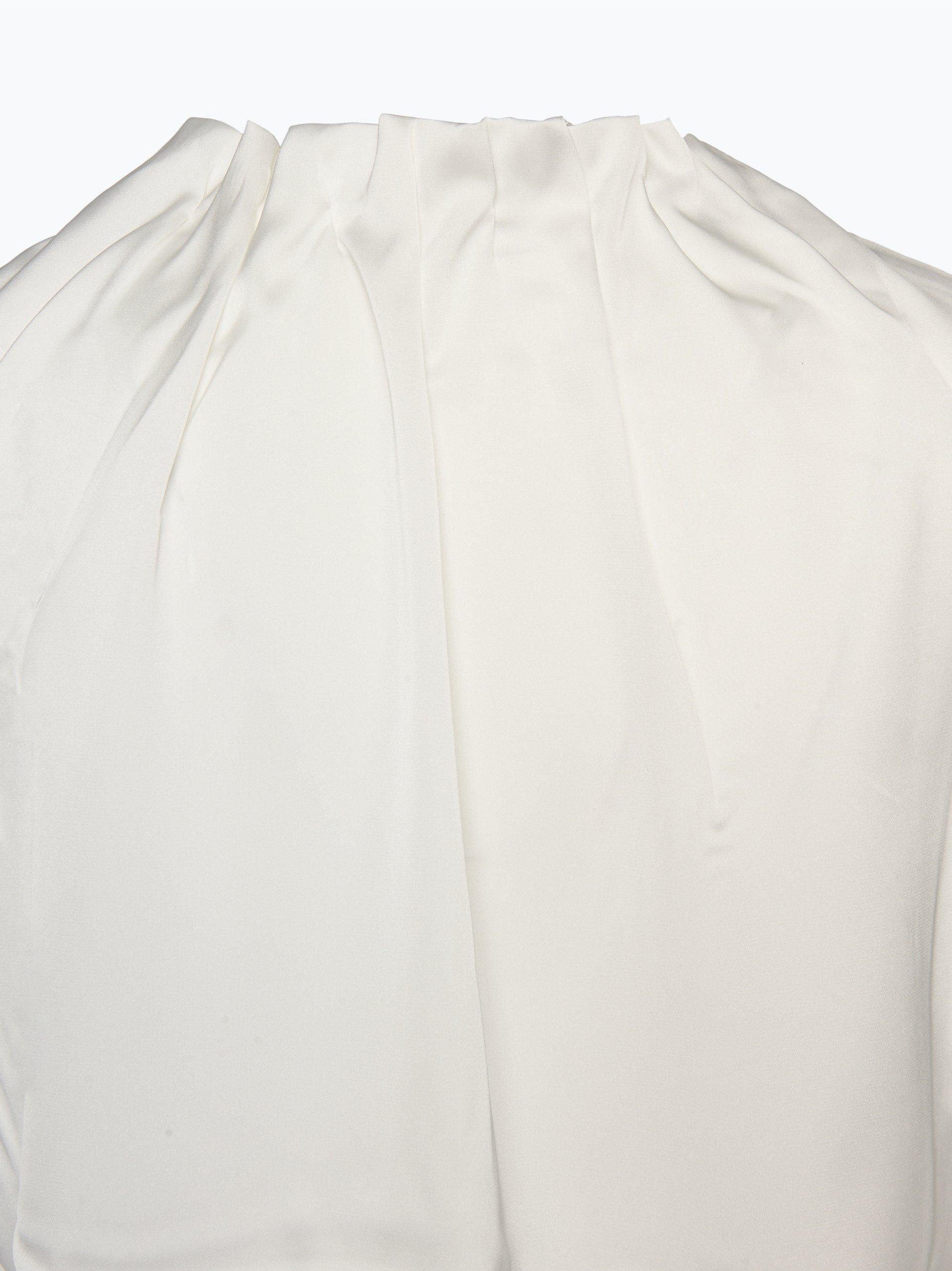 Comma Damen Bluse